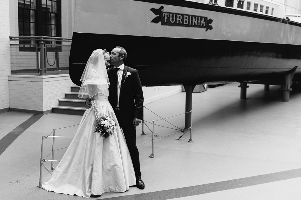 Discovery Museum Wedding Low Res-6.jpg