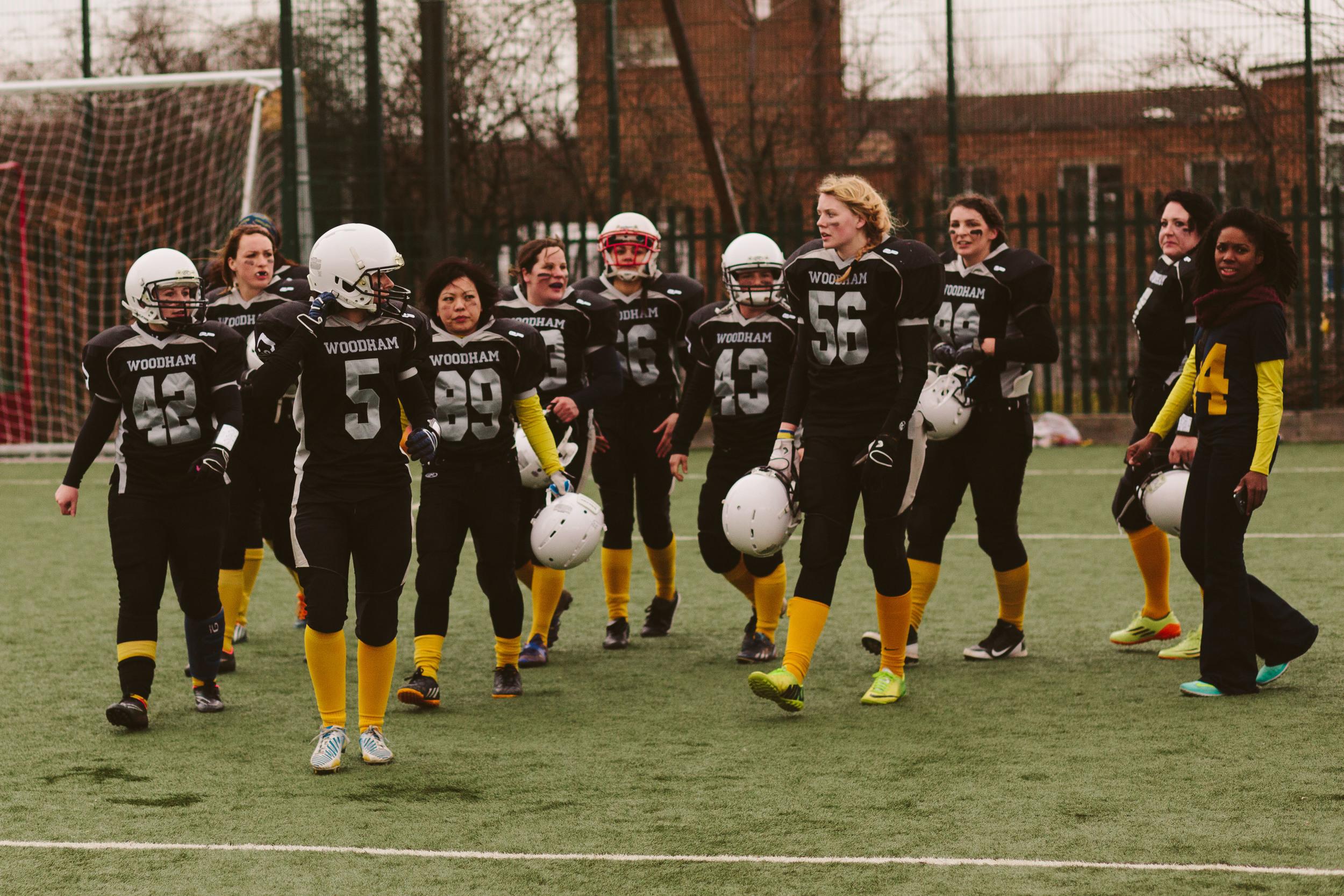 Teeside Steelers-73.jpg