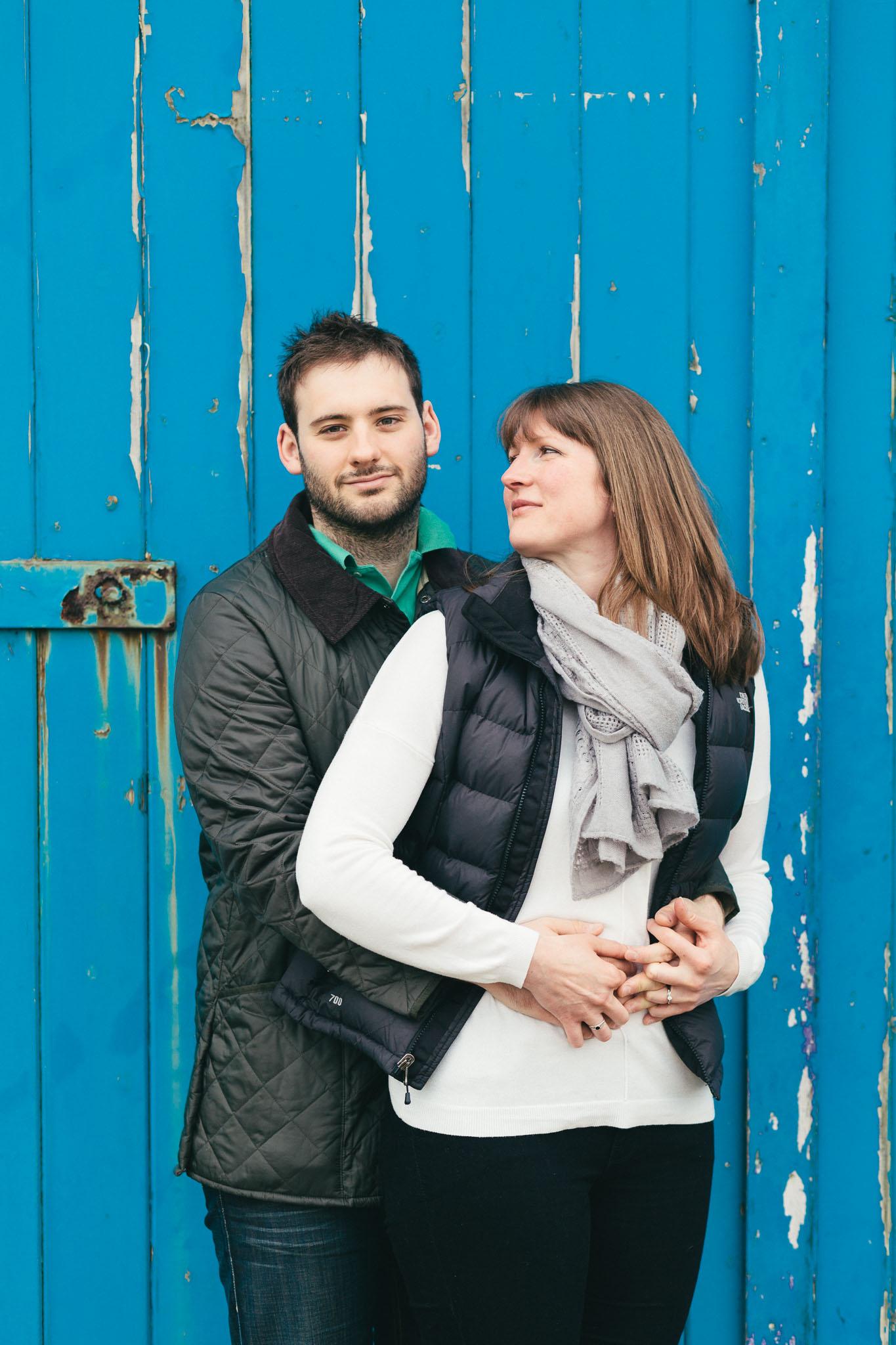 Sarah & Bry Facebook-14.jpg