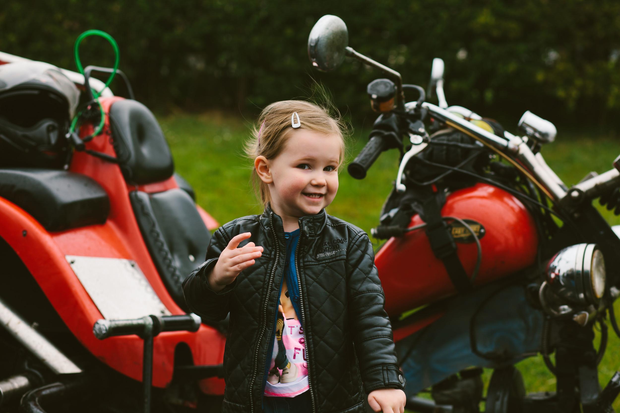 Grandad's Trike Ride-0006.jpg