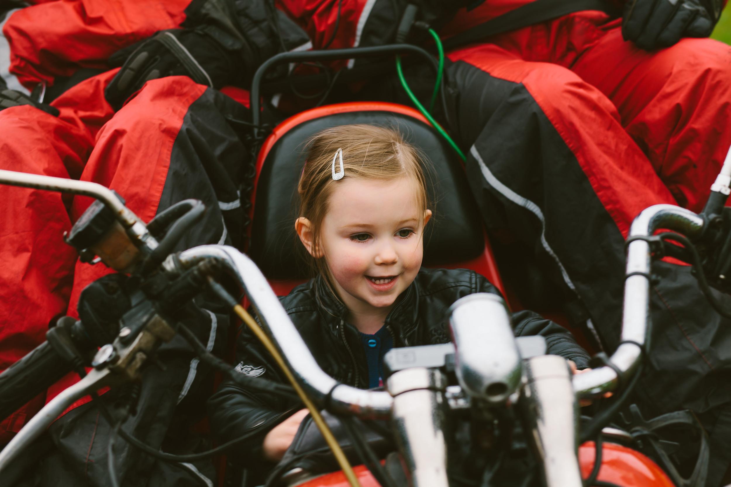 Grandad's Trike Ride-0011.jpg