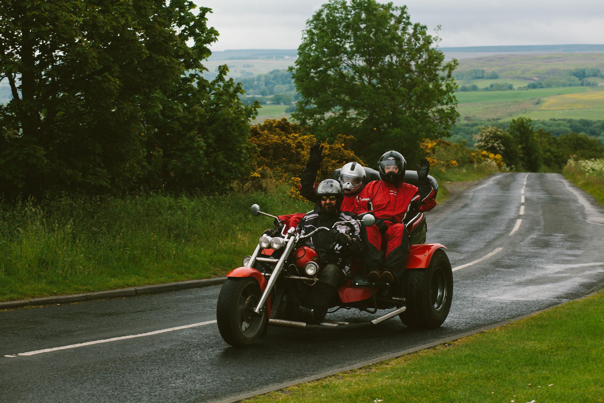 Grandad's Trike Ride-0018.jpg