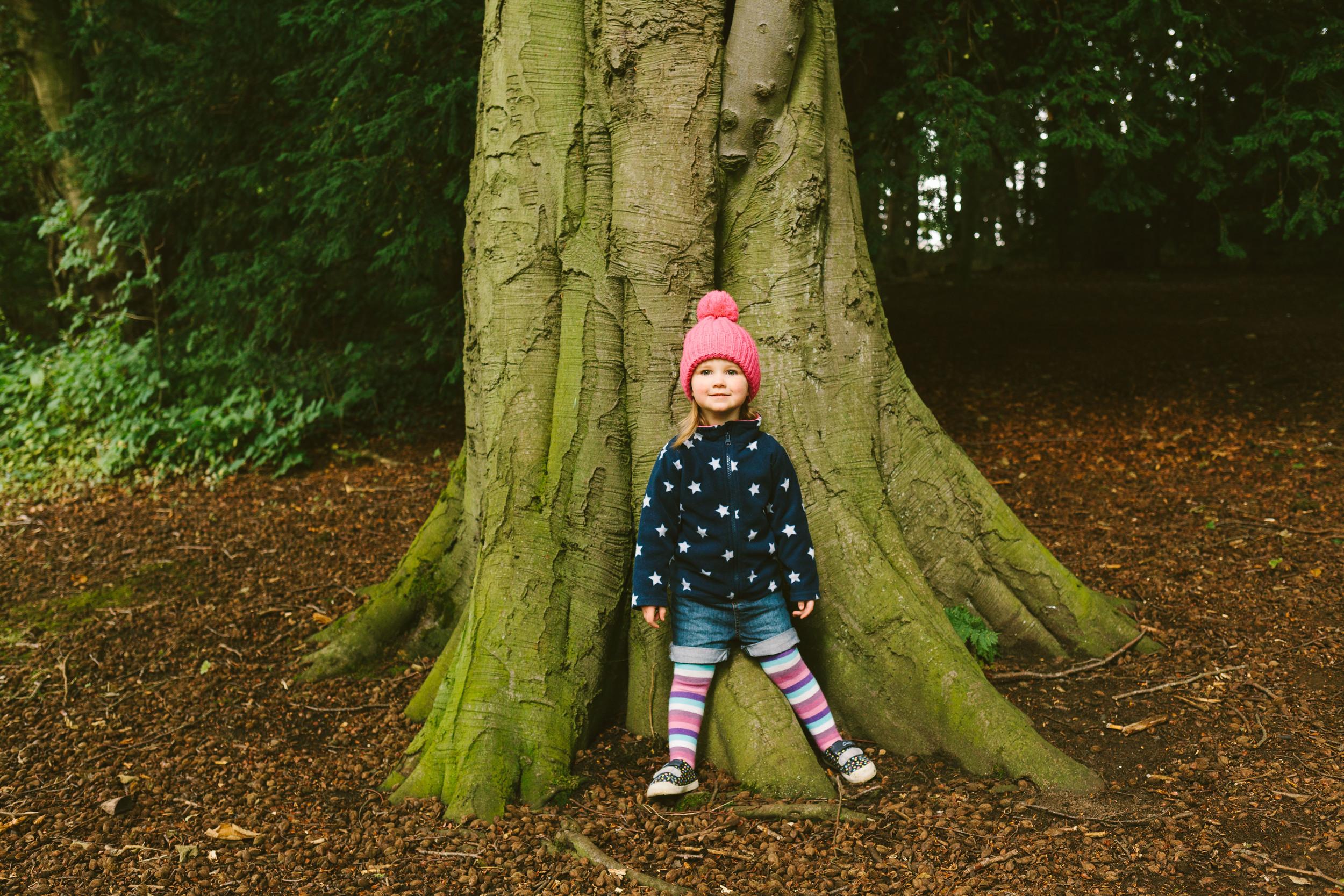 Audrey Hardwick Park-0007.jpg
