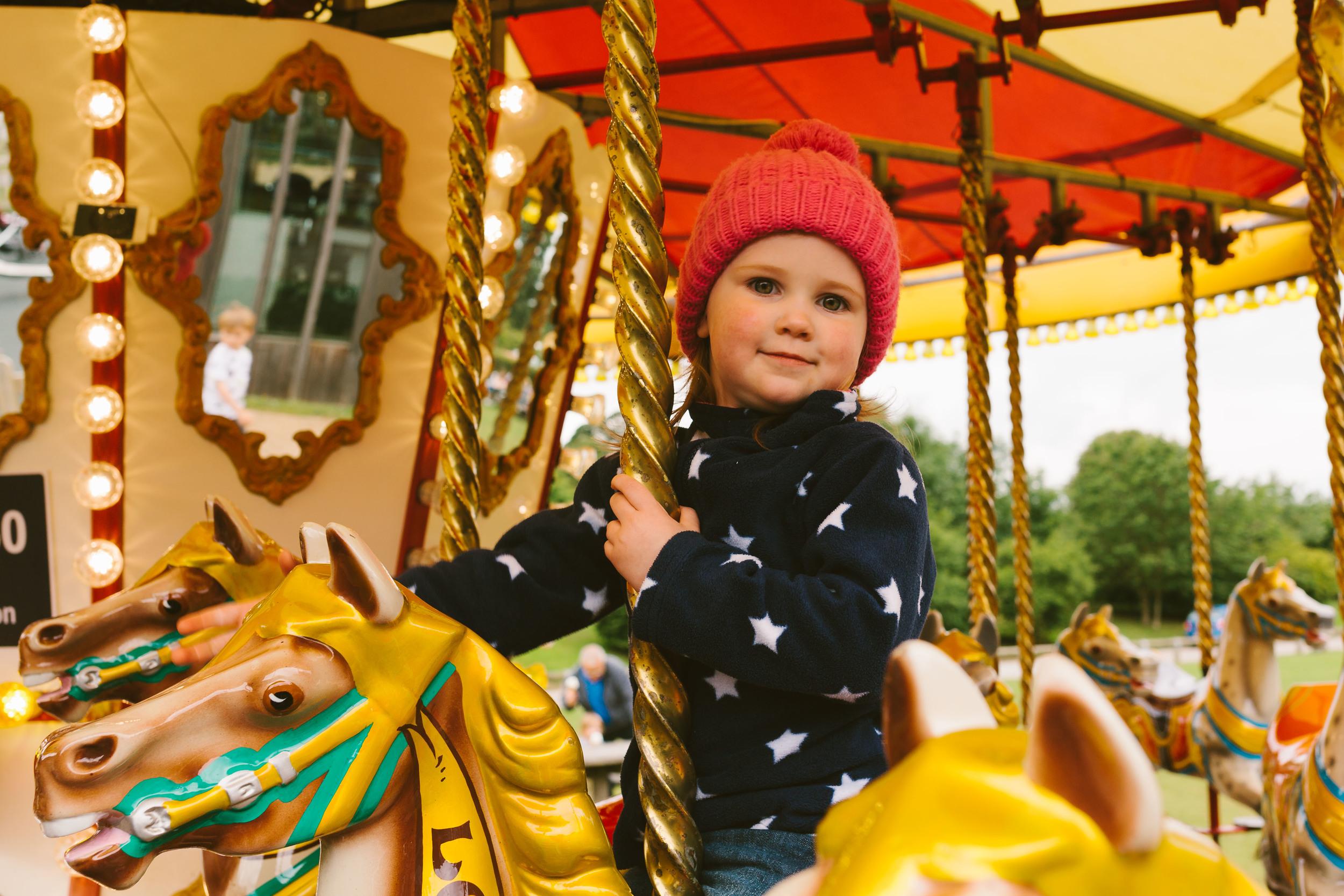 Audrey Hardwick Park-0017.jpg