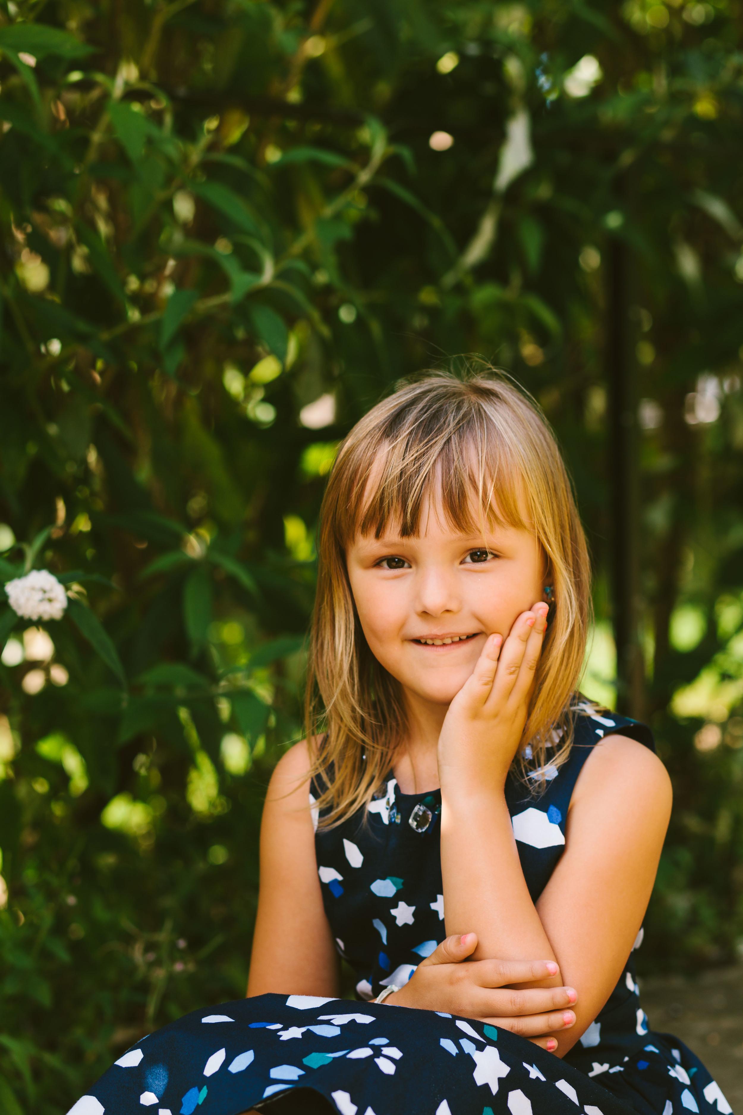 Emma Bowman-0061.jpg