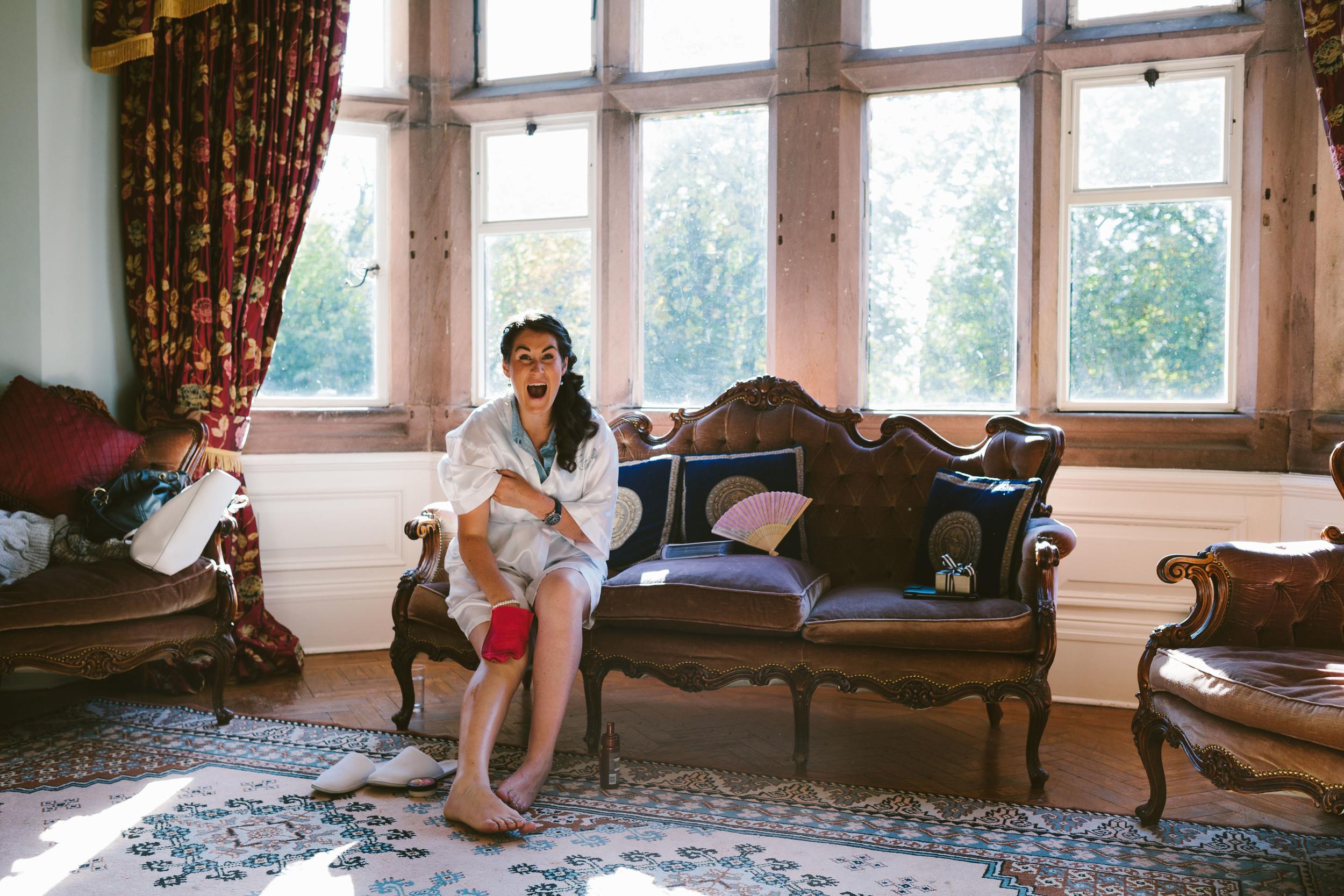 Sarah & Bry Low Res-0068.jpg