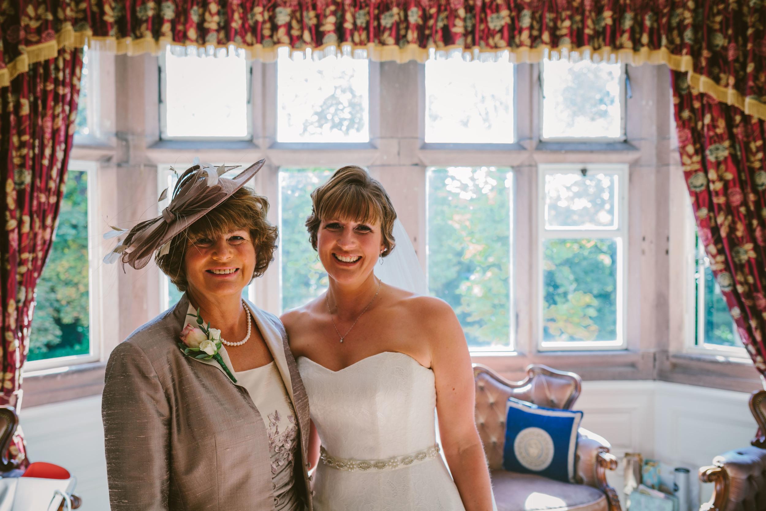 Sarah & Bry Low Res-0213.jpg
