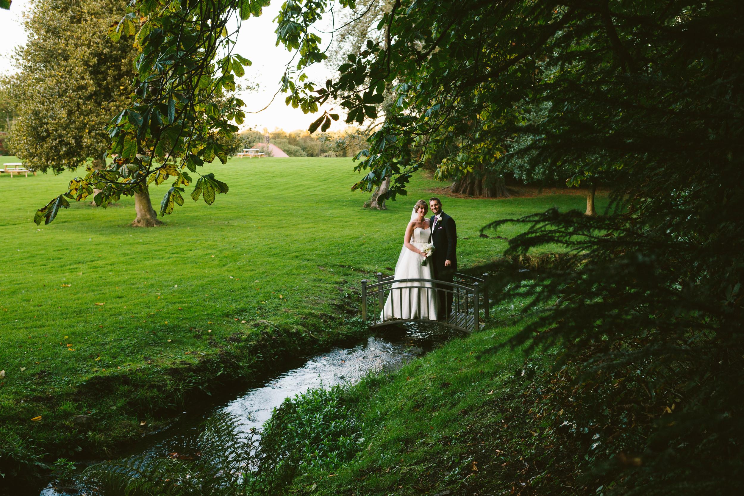 Sarah & Bry Low Res-0630.jpg