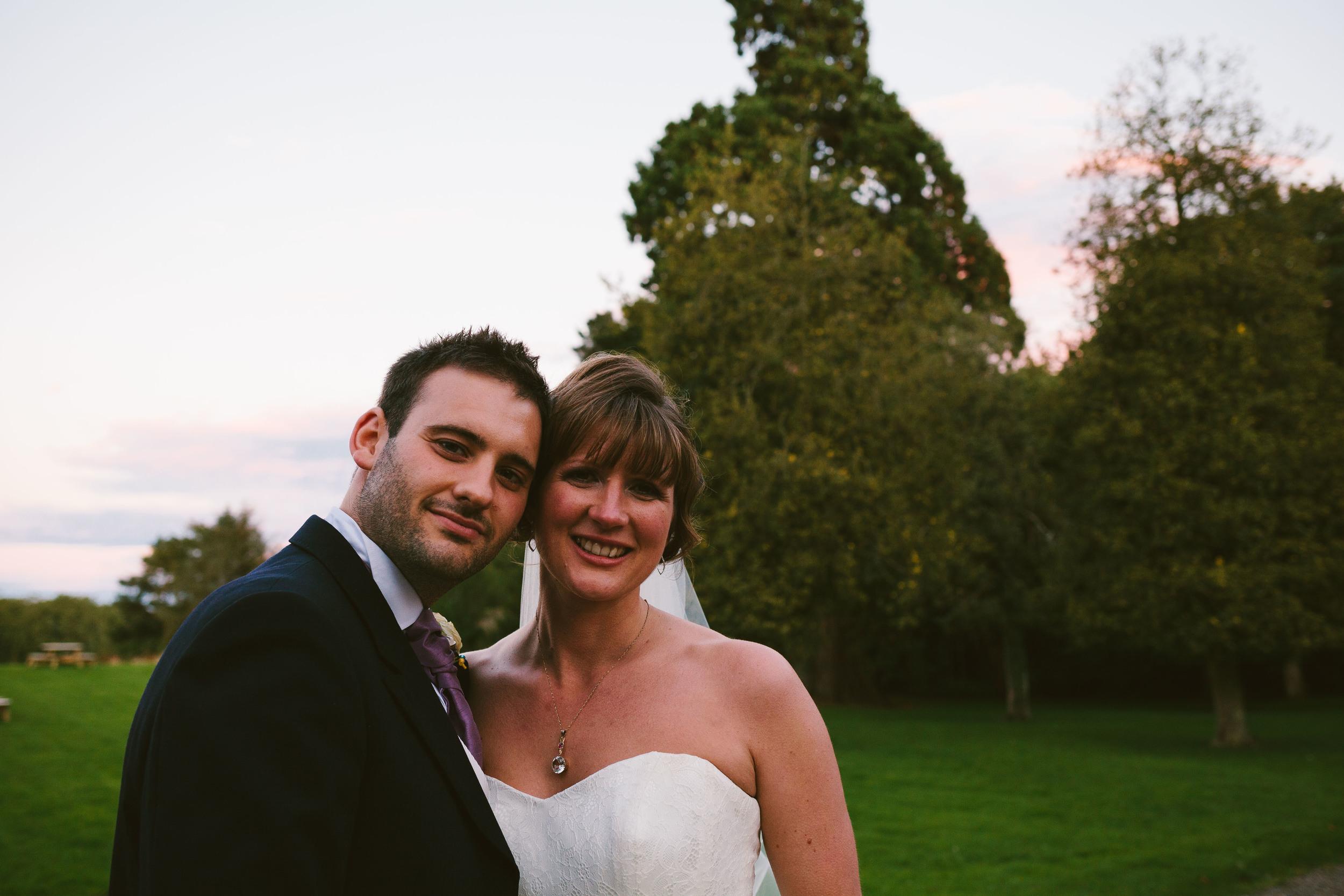 Sarah & Bry Low Res-0682.jpg