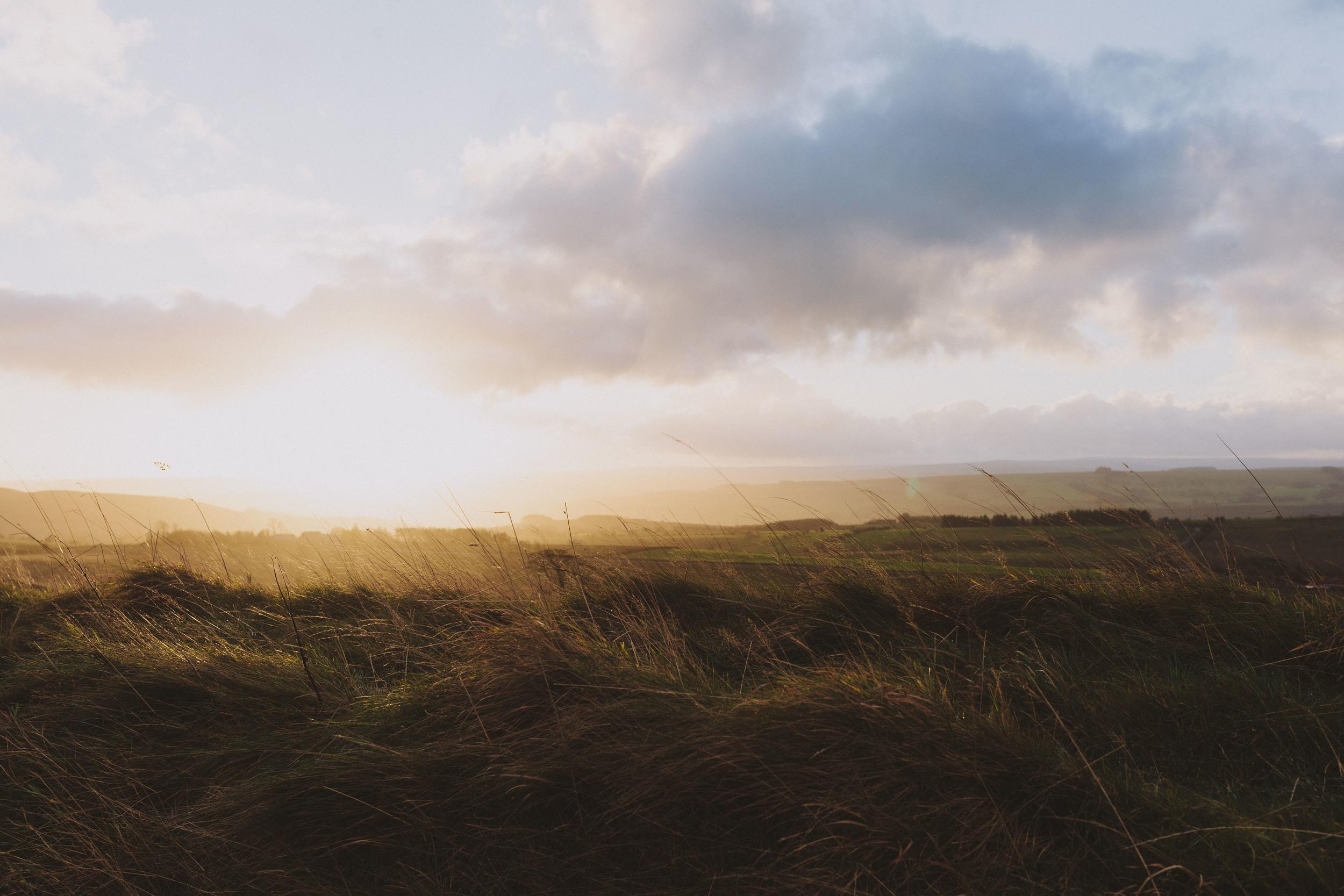 Scouting Northumberland Hadrian's Wall & Druridge Bay-0003.jpg