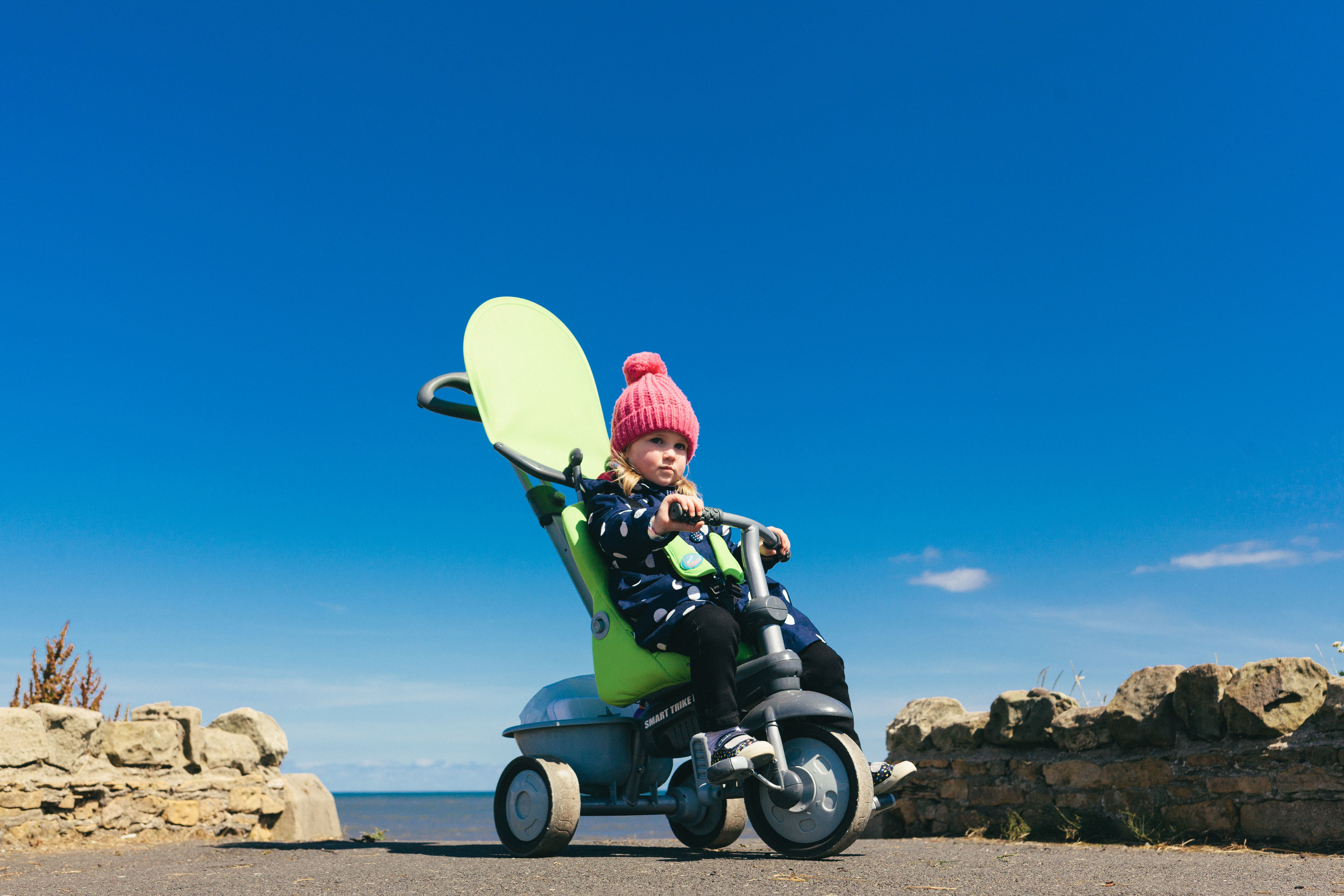 Audrey Beach-0011.jpg