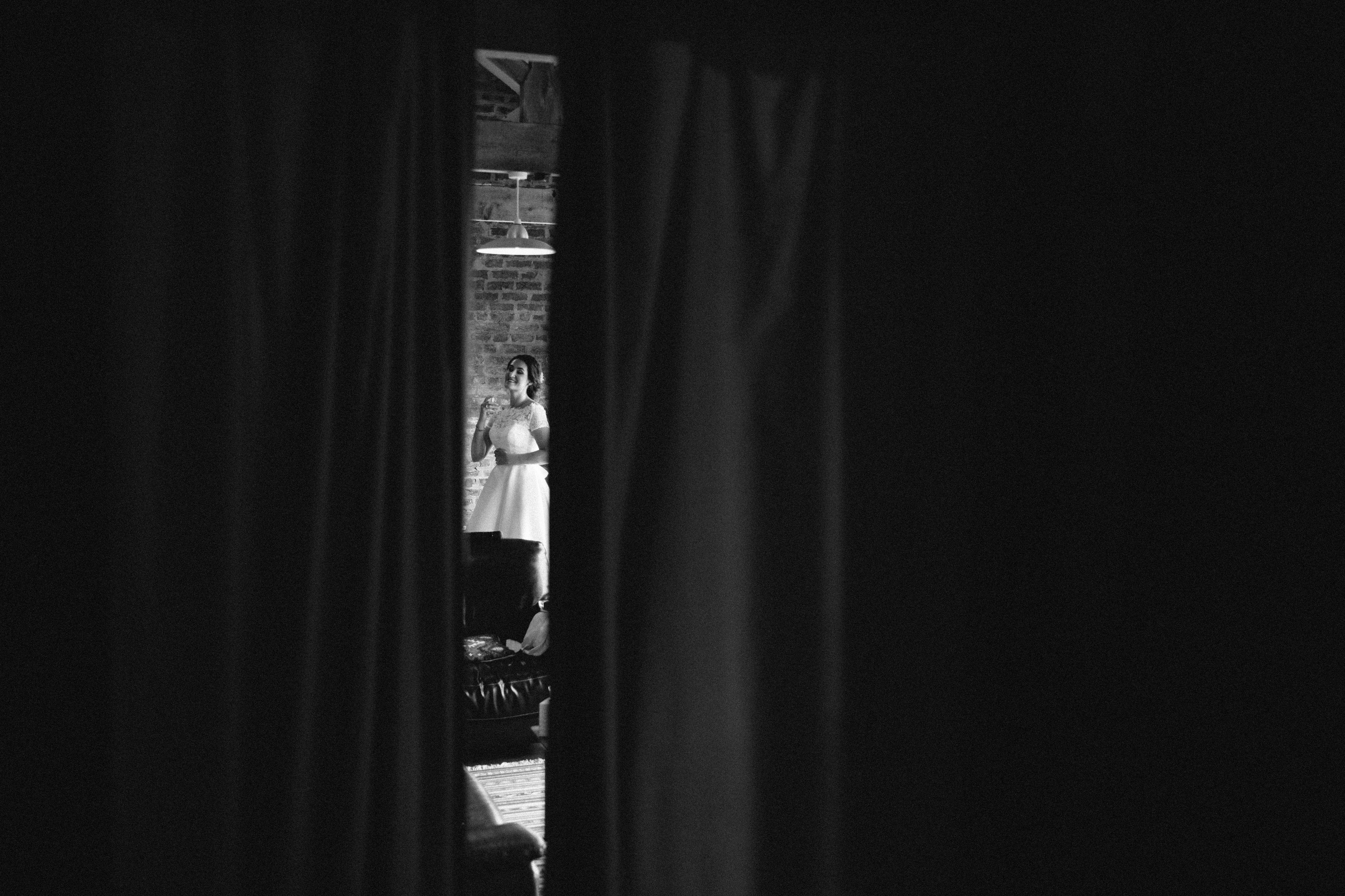 Katy & Tom Wedding Dale Farm, Yorkshire Wedding Photography by Barry Forshaw-0128.jpg