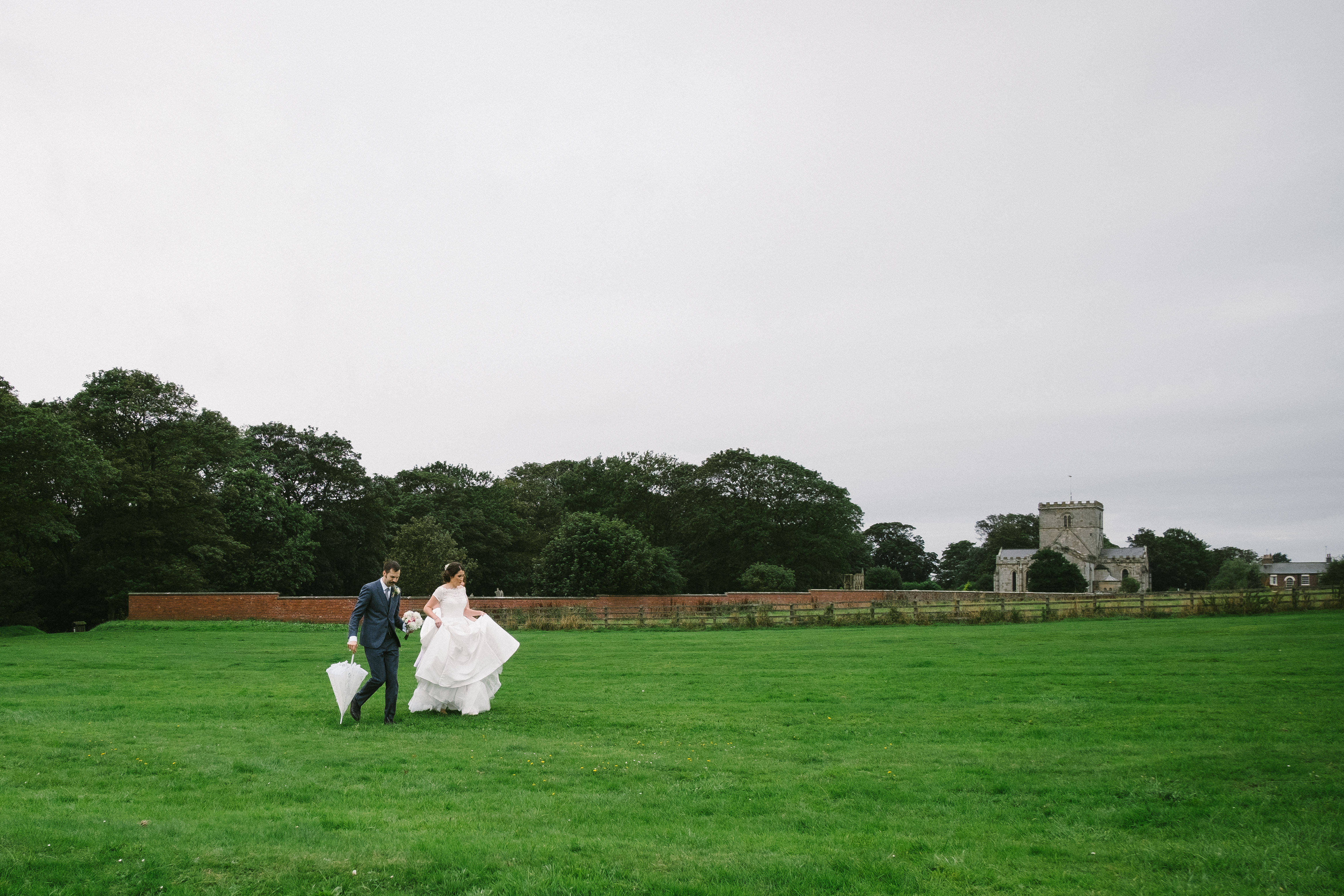 Katy & Tom Wedding Dale Farm, Yorkshire Wedding Photography by Barry Forshaw-0250.jpg