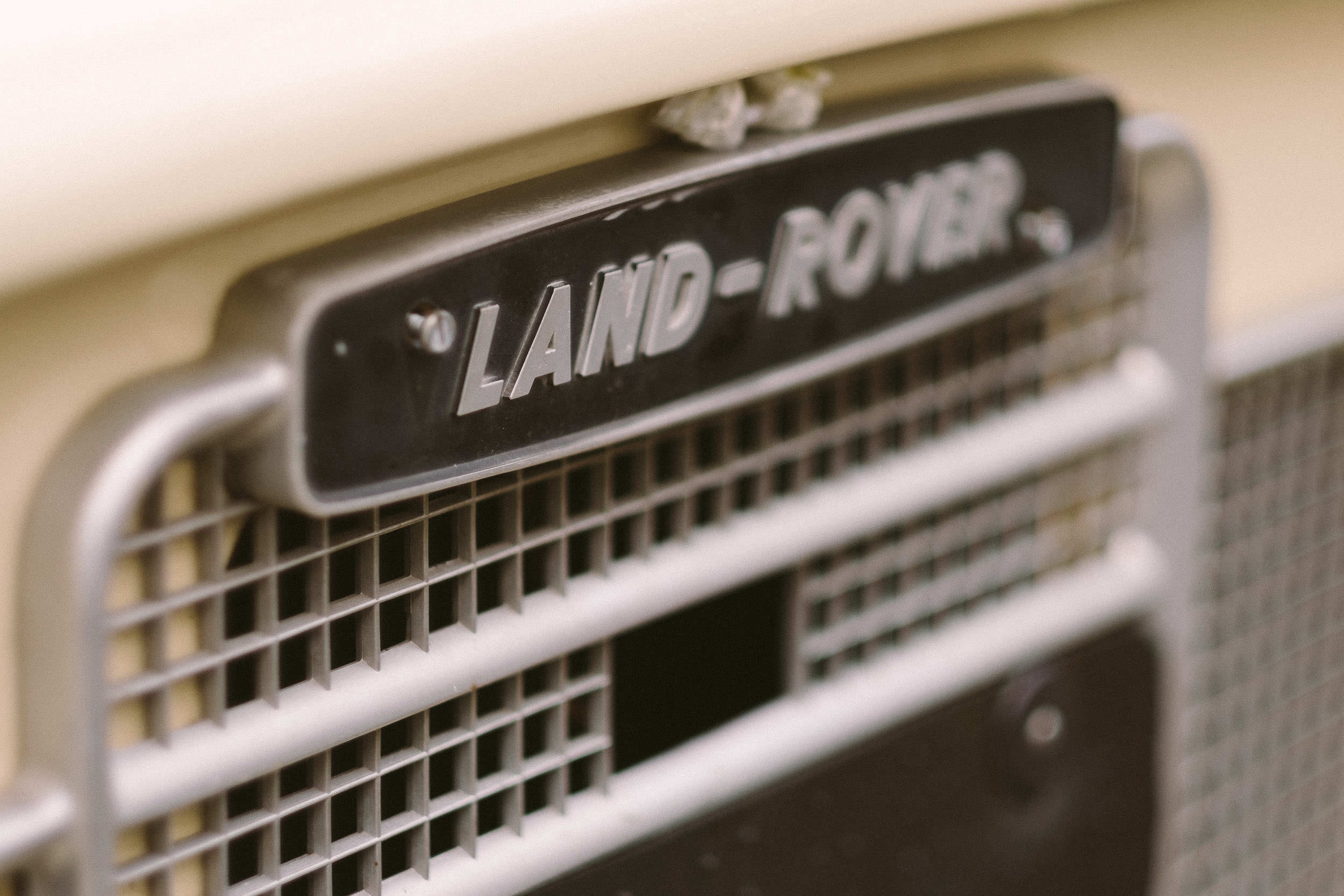 Land Rover Wedding Hires for Northumberland elopements by Barry Forshaw-0002.jpg