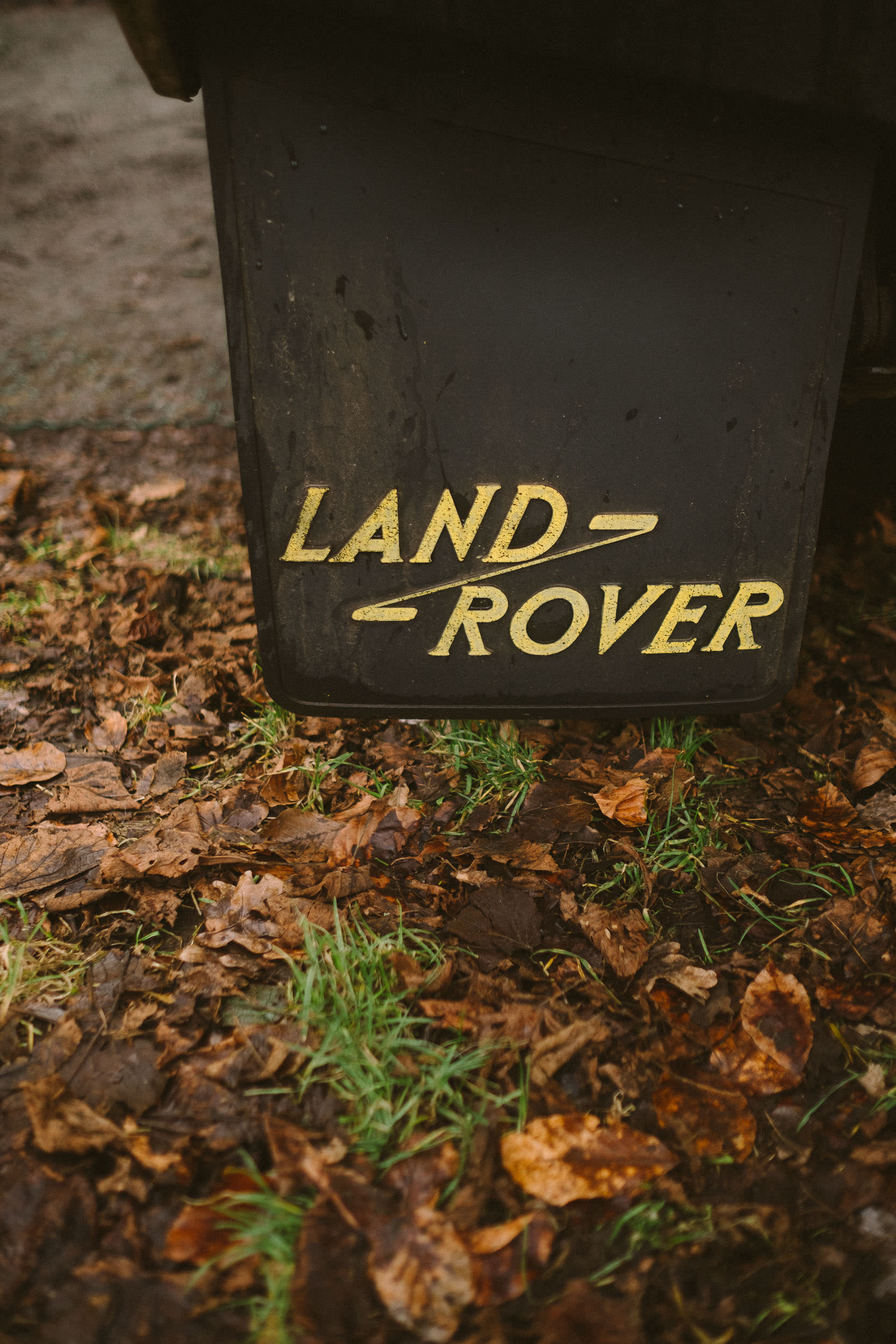 Land Rover Wedding Hires for Northumberland elopements by Barry Forshaw-0011.jpg