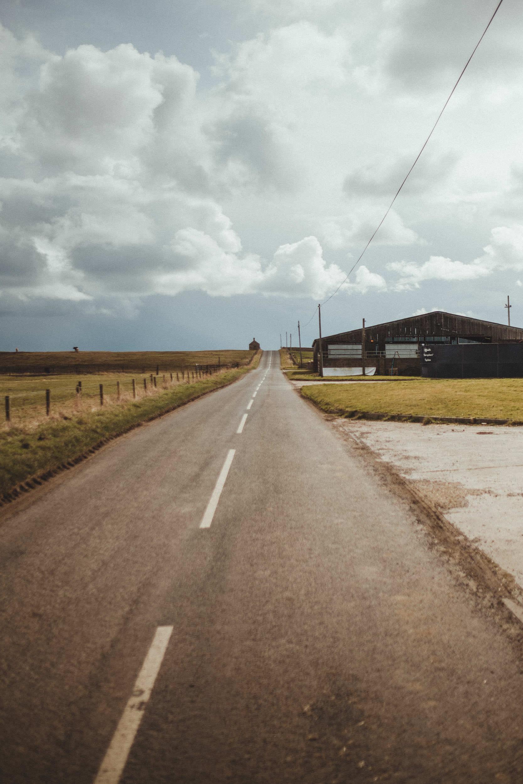Barn on the Bay Northumberland wedding venue-0002.jpg