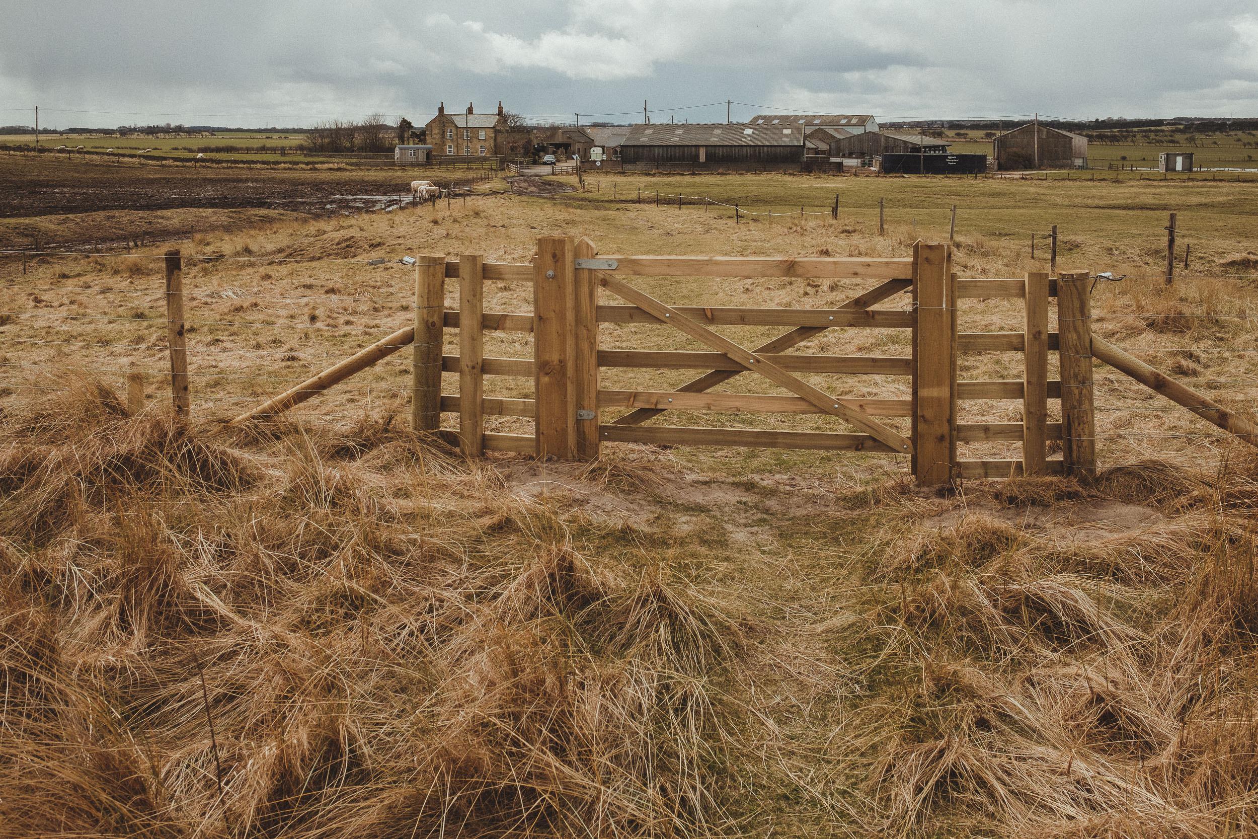 Barn on the Bay Northumberland wedding venue-0009.jpg