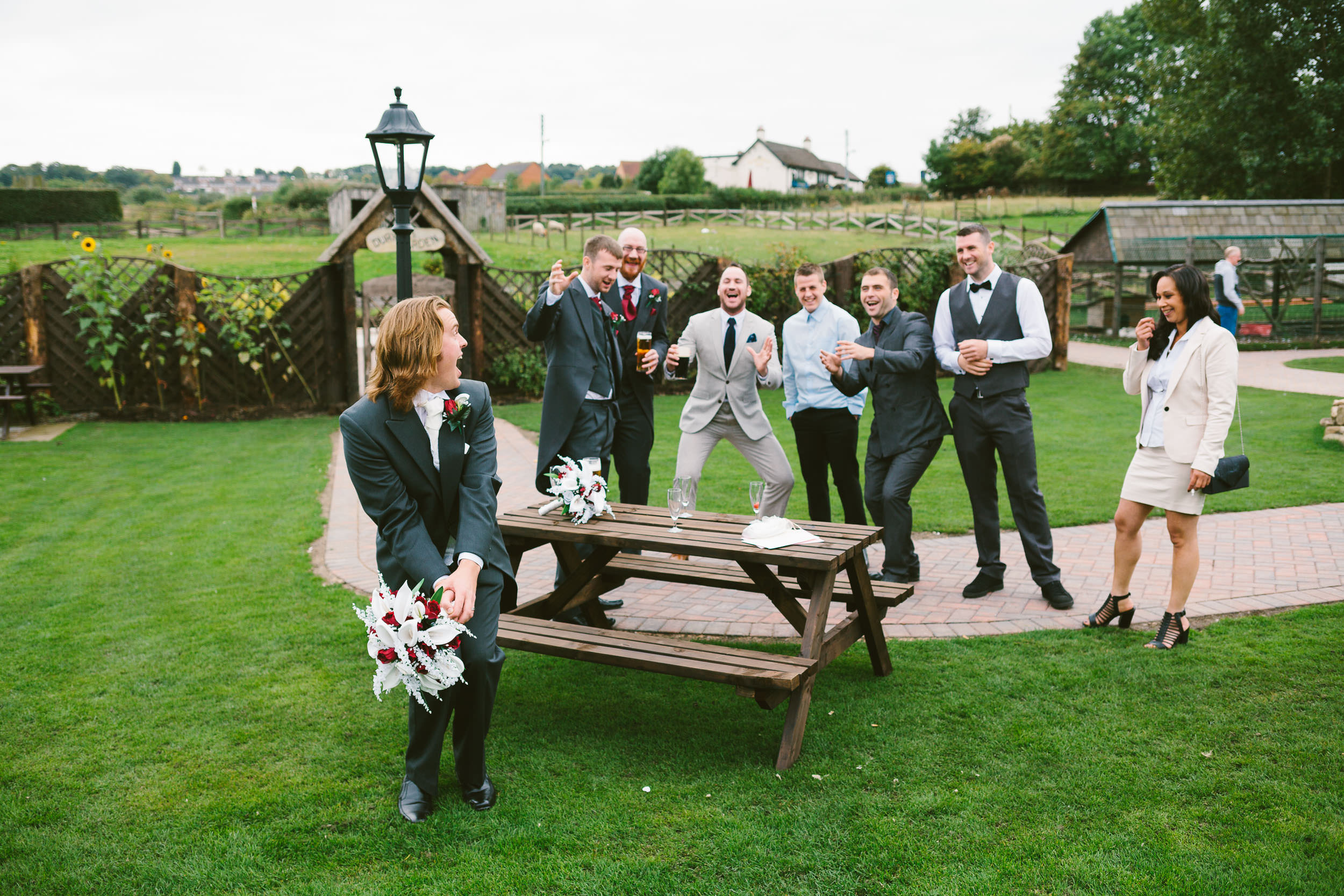 A fun and emotional wedding at the South Causey Inn with Rachael & Barry-0019.jpg