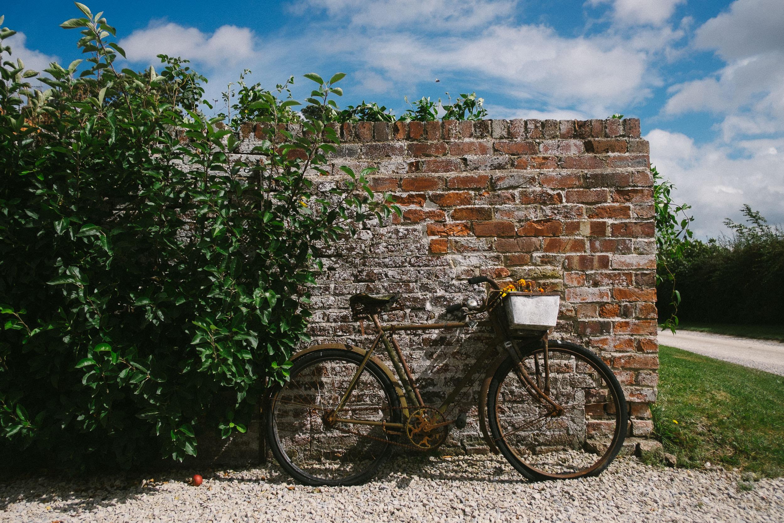 Dale Farm Yorkshire wedding venue by Barry Forshaw-0002.jpg