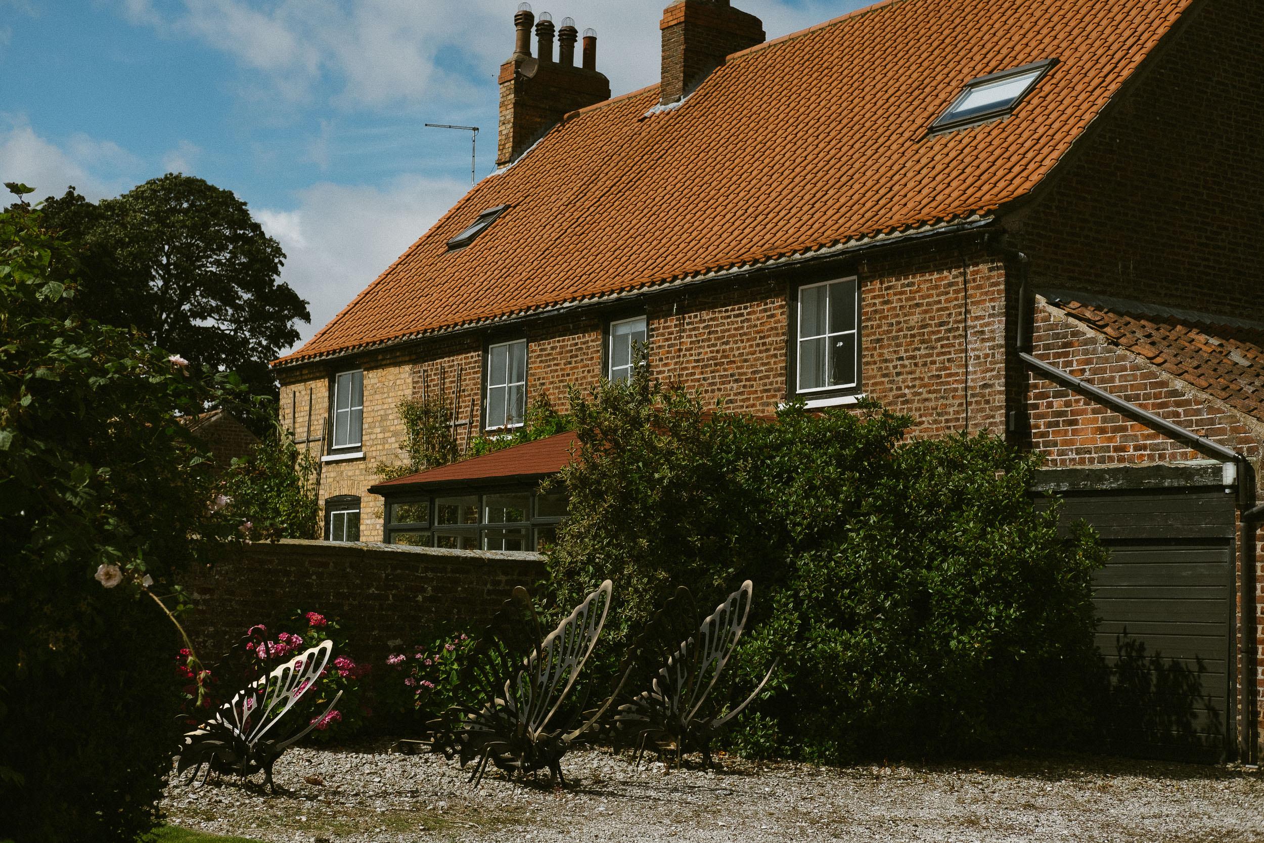 Dale Farm Yorkshire wedding venue by Barry Forshaw-0006.jpg