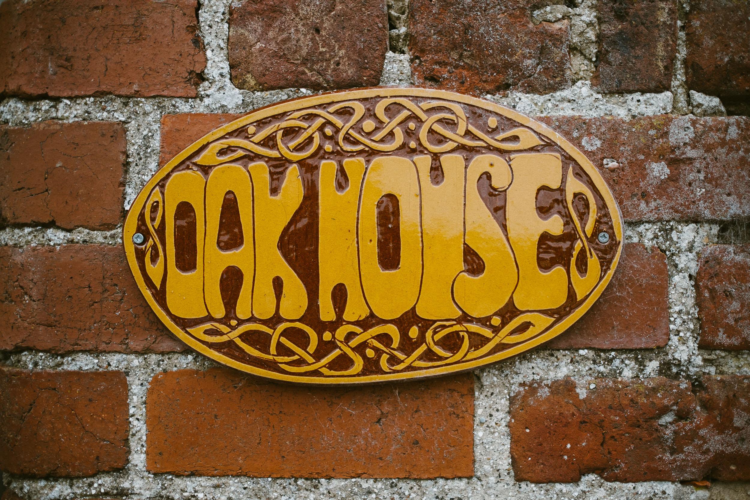 Dale Farm Yorkshire wedding venue by Barry Forshaw-0011.jpg