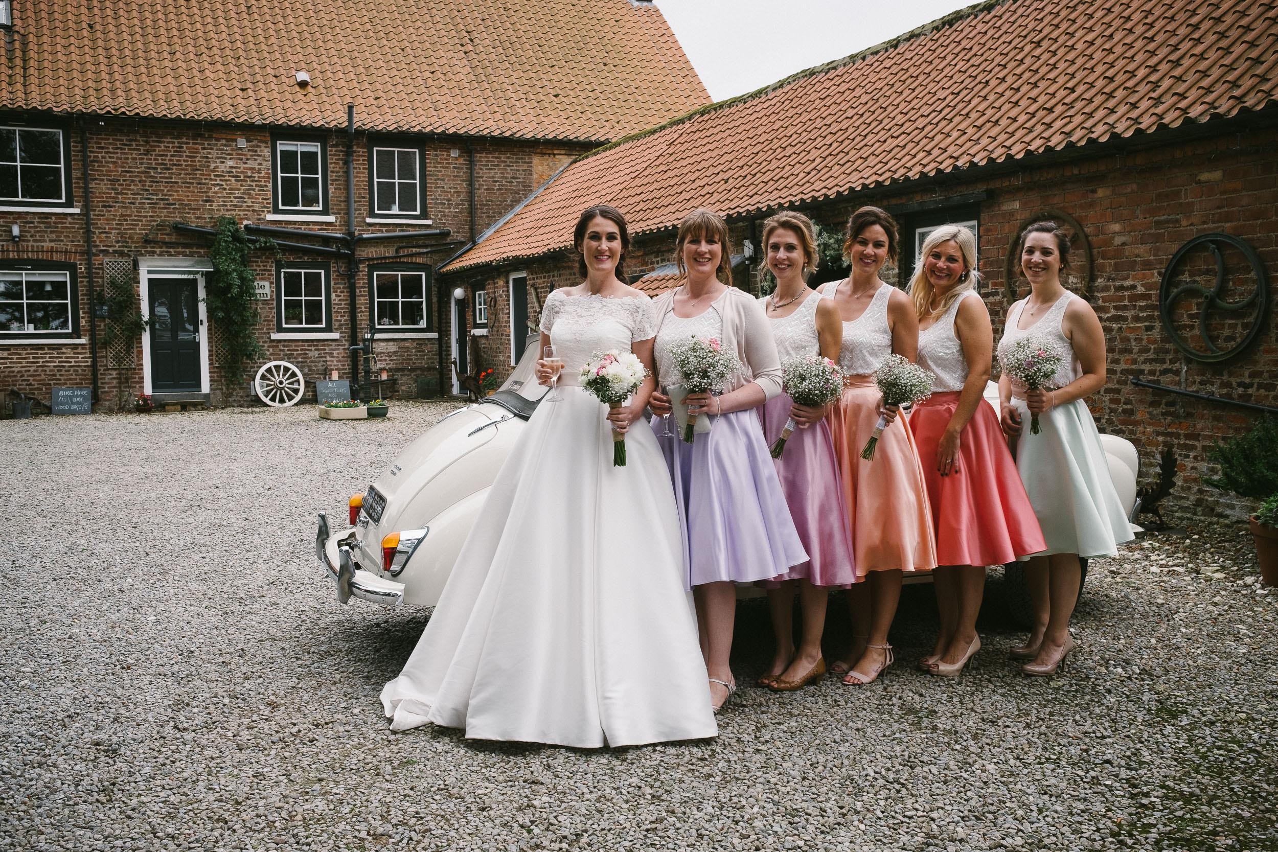 Dale Farm Yorkshire wedding venue by Barry Forshaw-0016.jpg