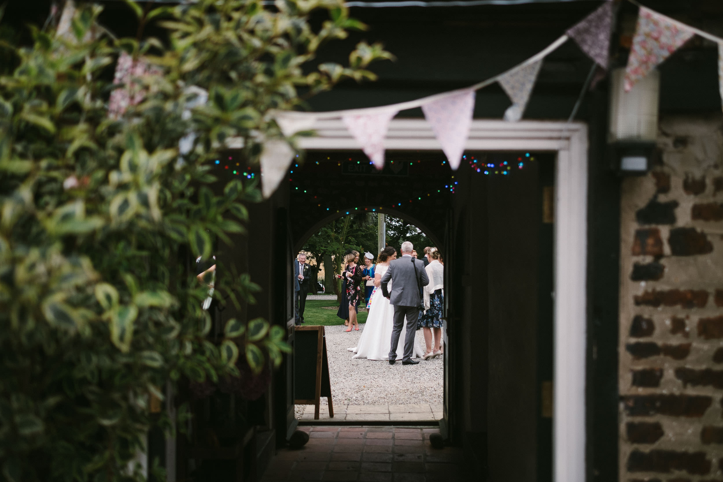 Dale Farm Yorkshire wedding venue by Barry Forshaw-0017.jpg