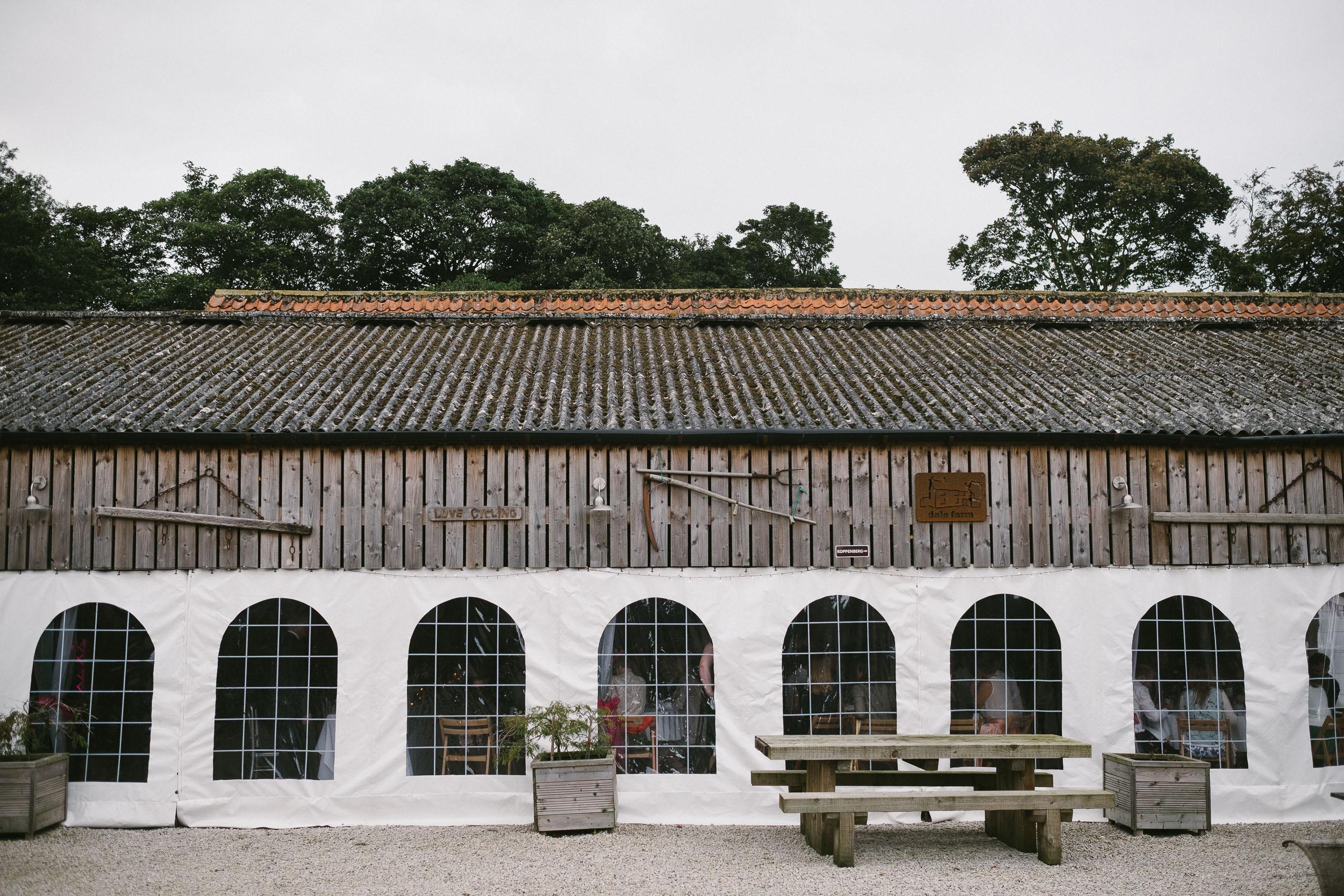 Dale Farm Yorkshire wedding venue by Barry Forshaw-0018.jpg
