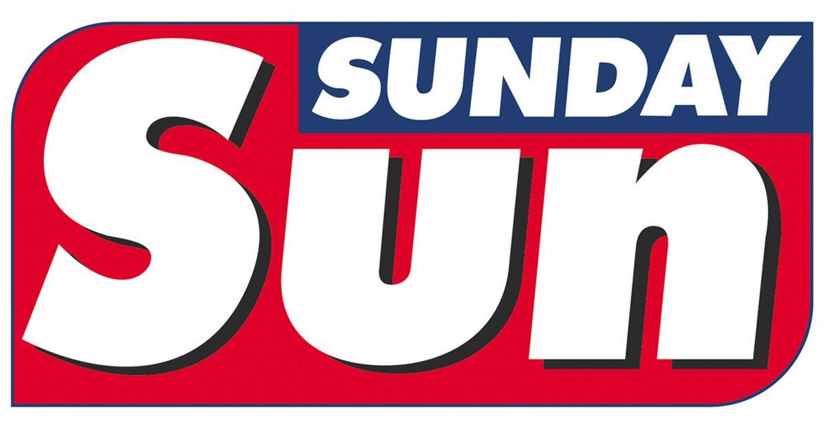 sunday-sun.jpg