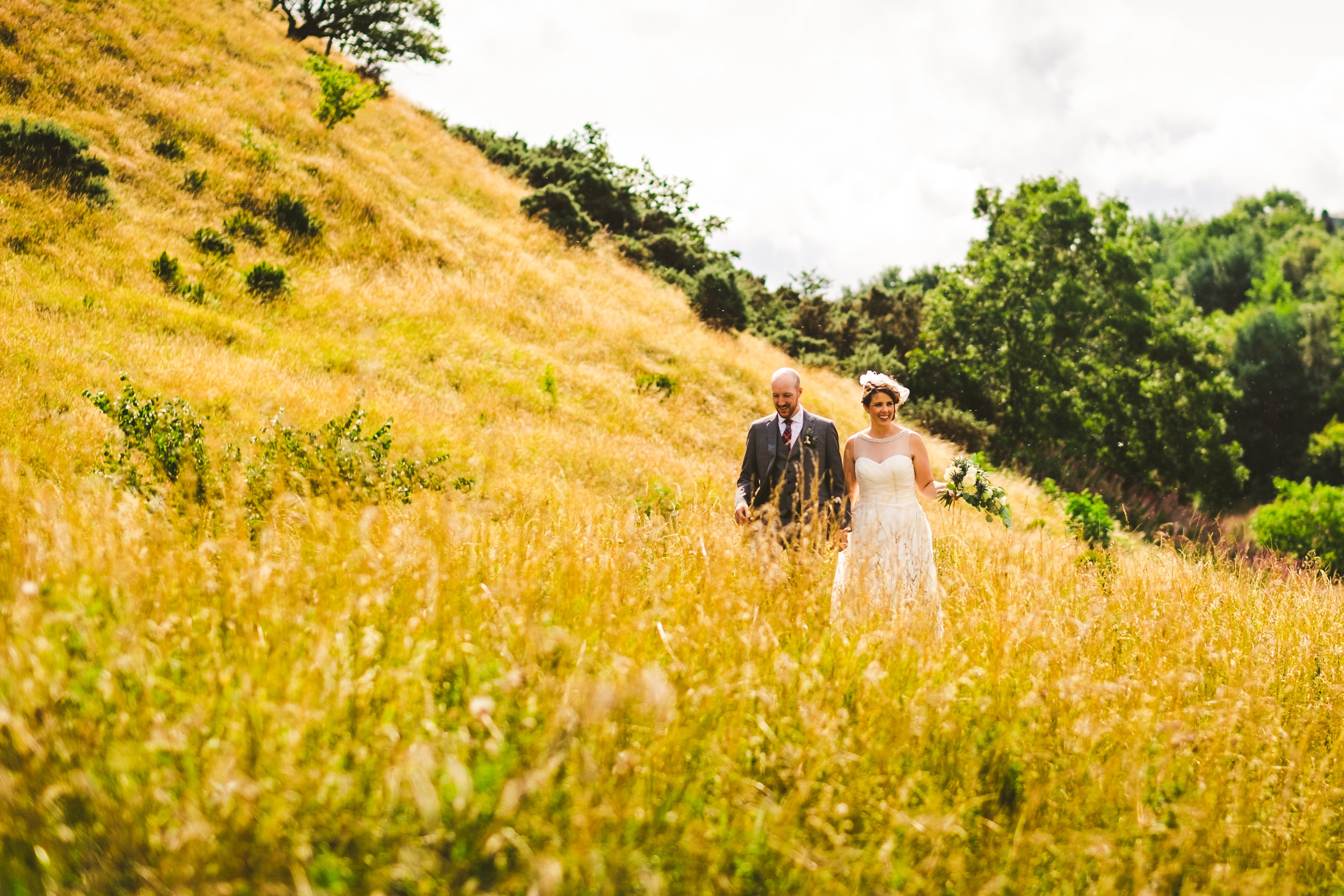 2nd photographer - £150 - - Great if you have a particularly large wedding (150+ guests) or large wedding venue- Ideal if you are getting ready far apart but want prep photos of you both
