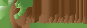 life-enrichment-logo-1.png