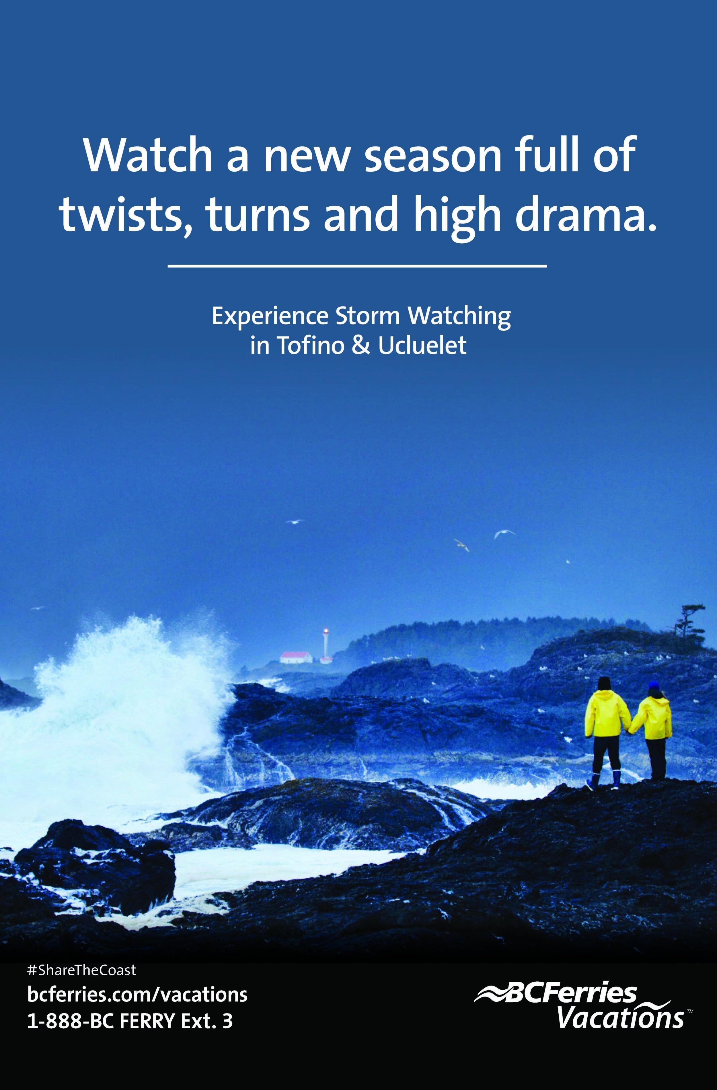 storm watching posters_Joe_Page_2.jpg