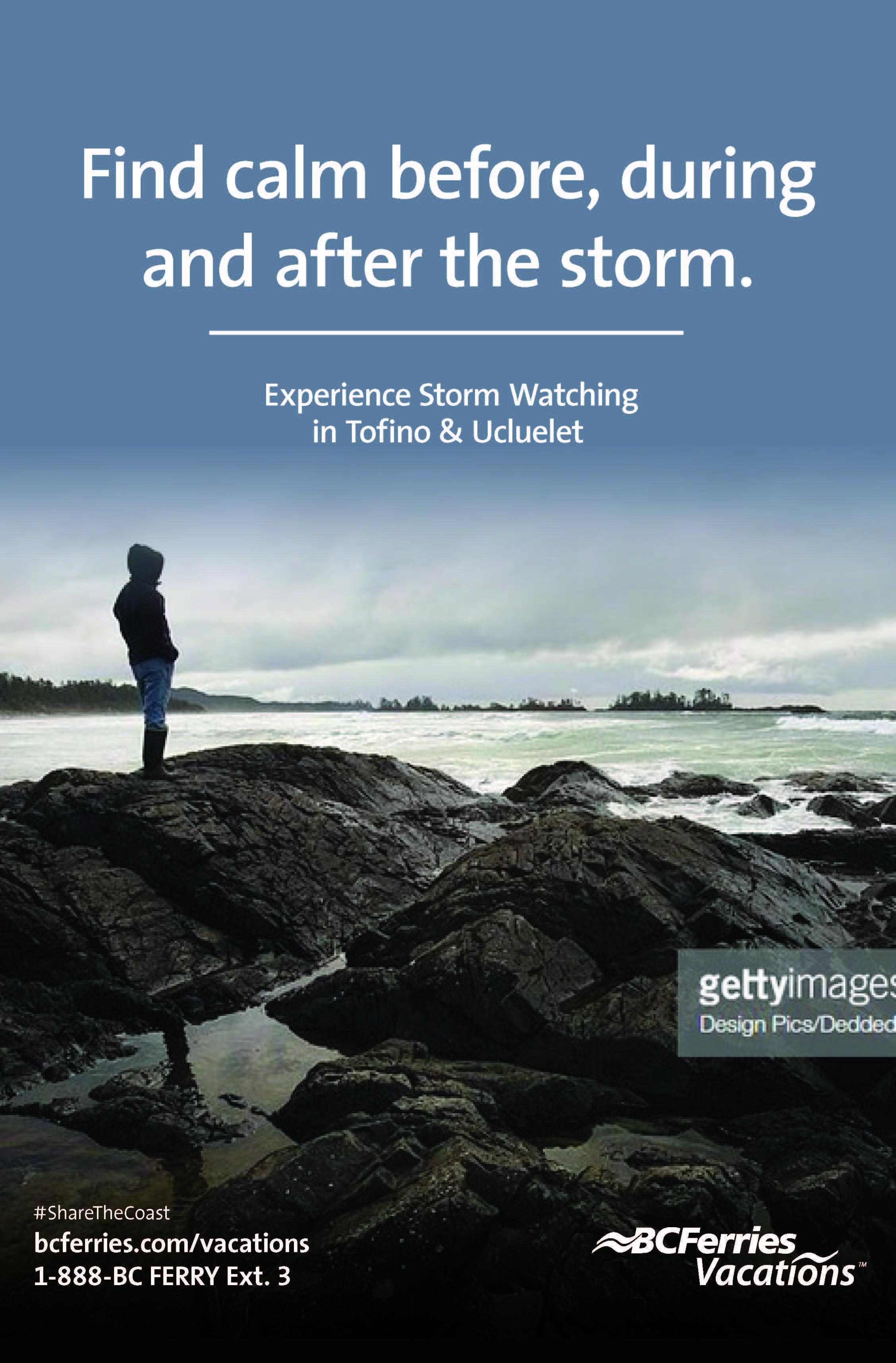 storm watching posters_Joe_Page_3.jpg