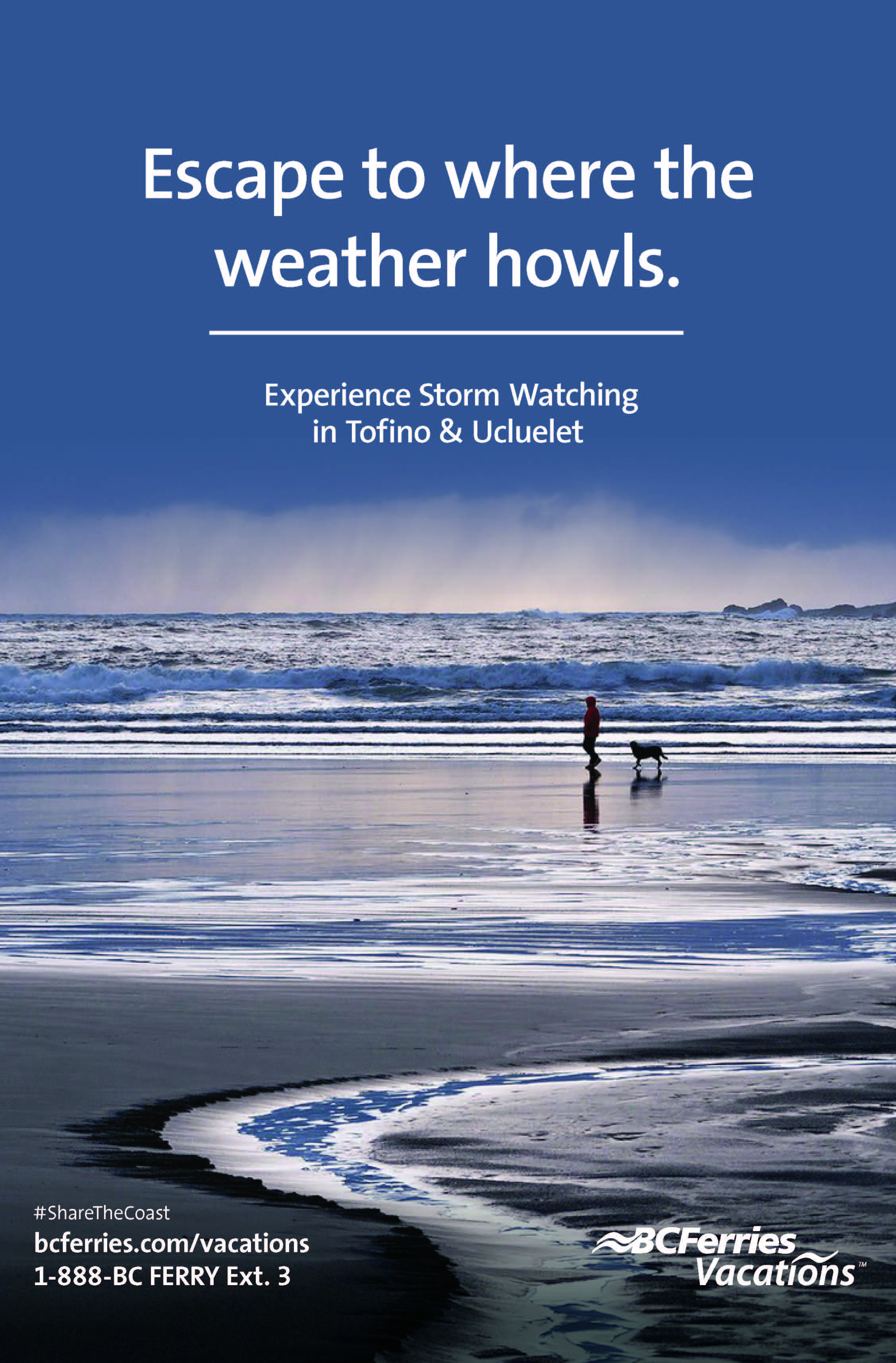 storm watching posters_Joe_Page_4.jpg