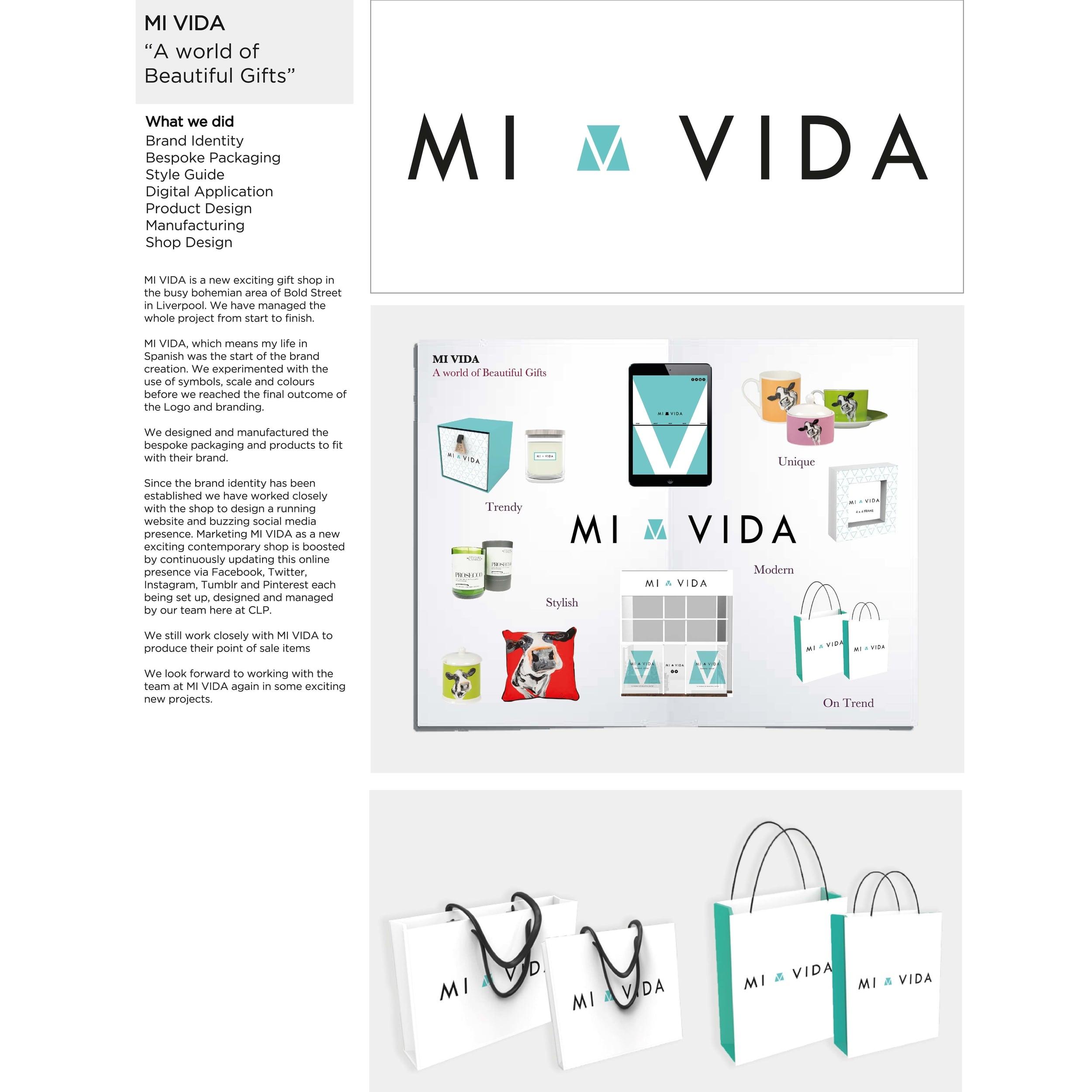 CLP WEB LAYOUT MIVIDA REVISED 2-01.jpg