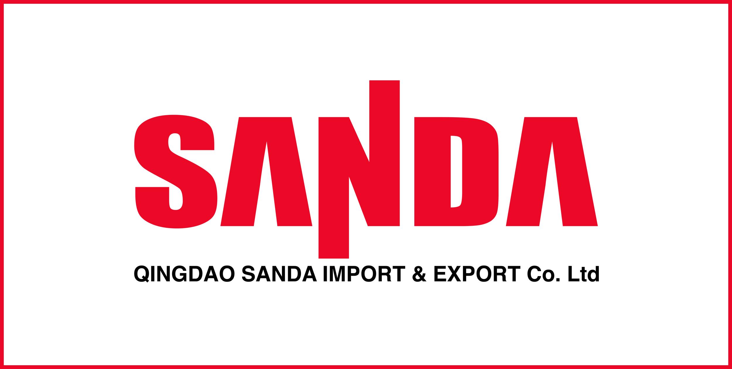 SANDA V2-20.png