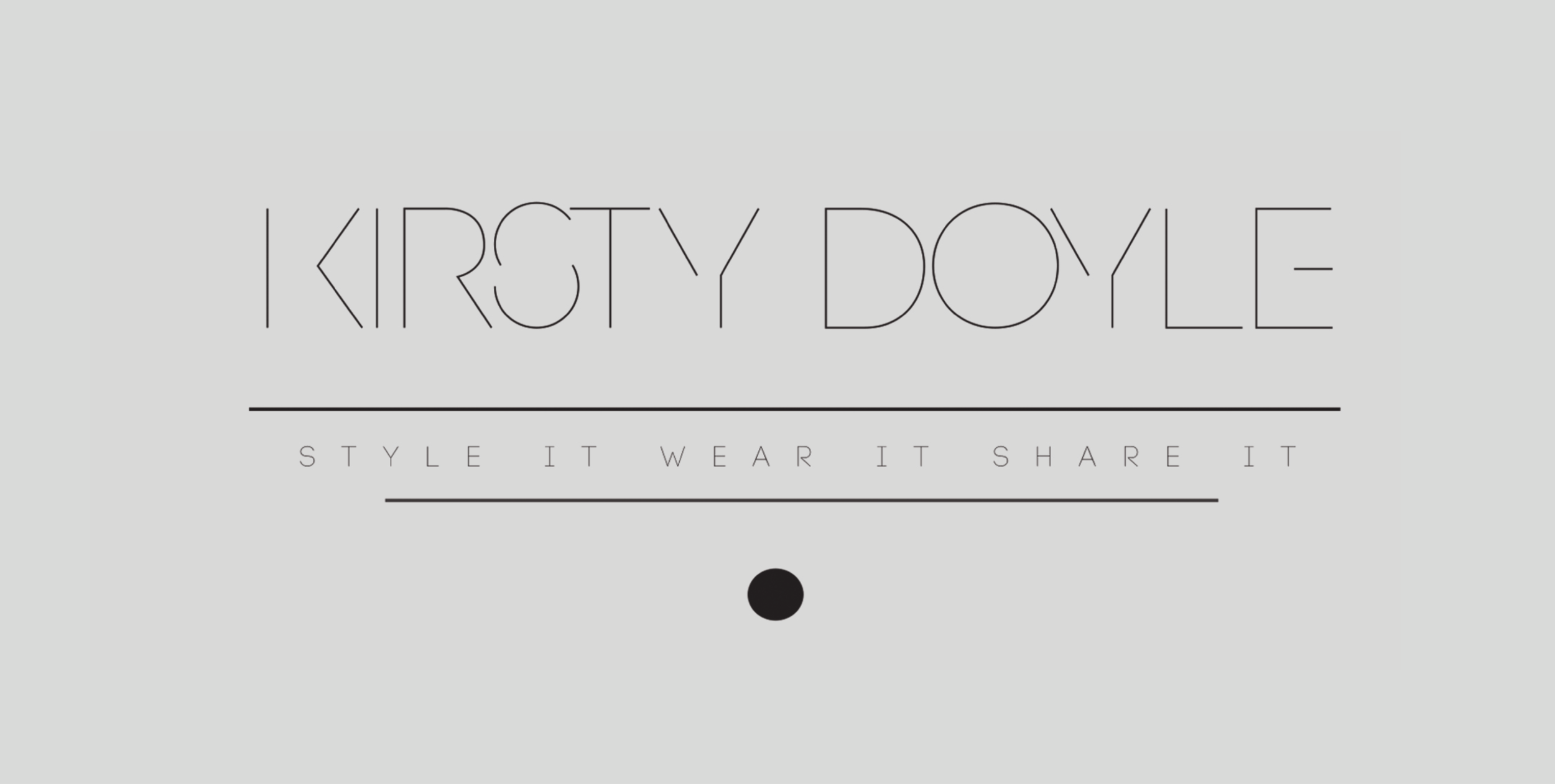 KIRSTY DOYLE LOGO -01-01.png