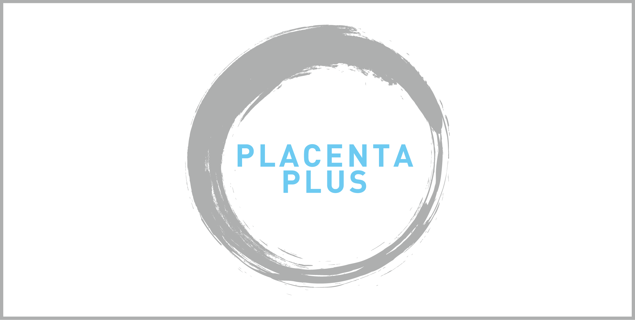 PLACENTA PLUS-26.png
