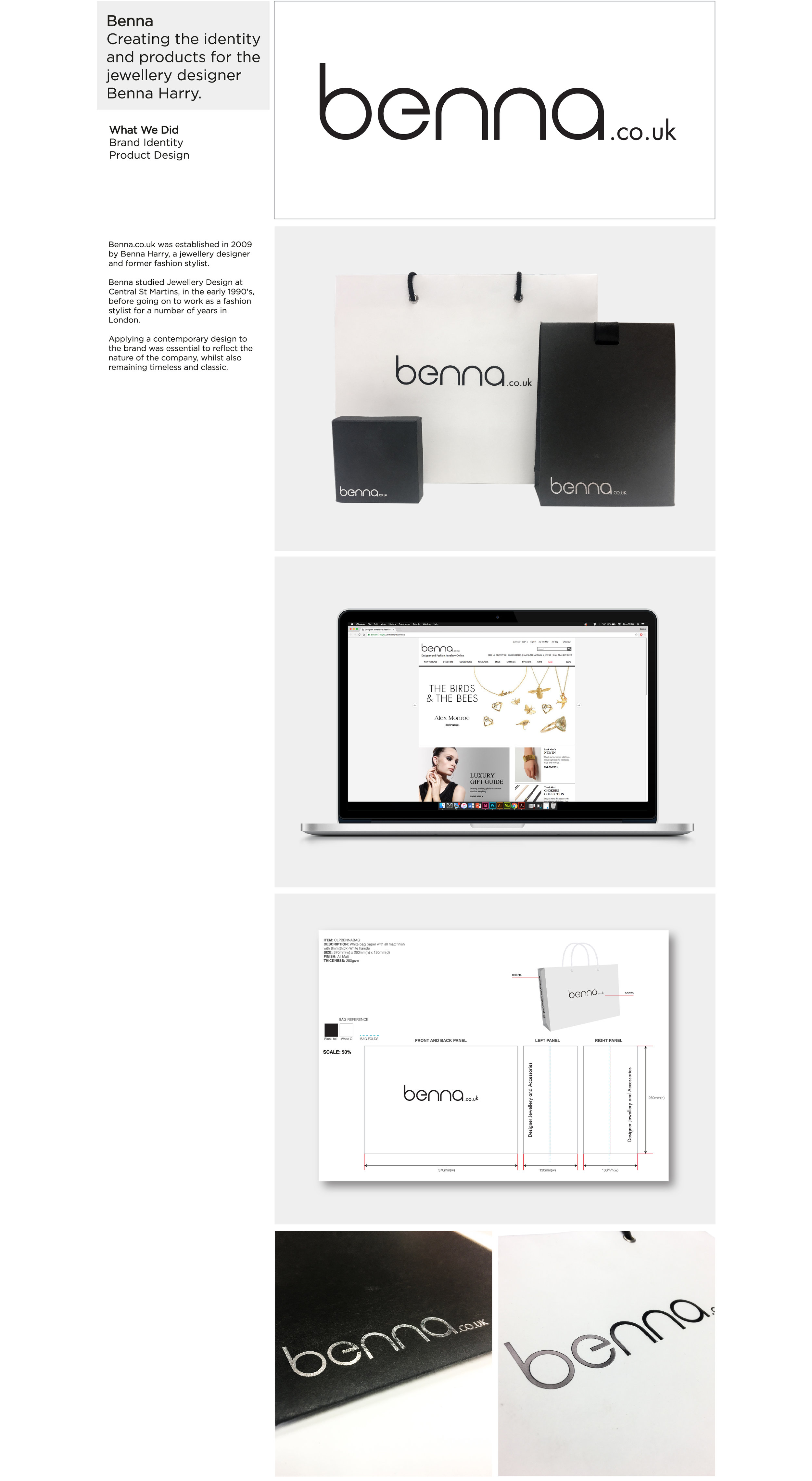CLP WEB LAYOUT BENNA-01.jpg