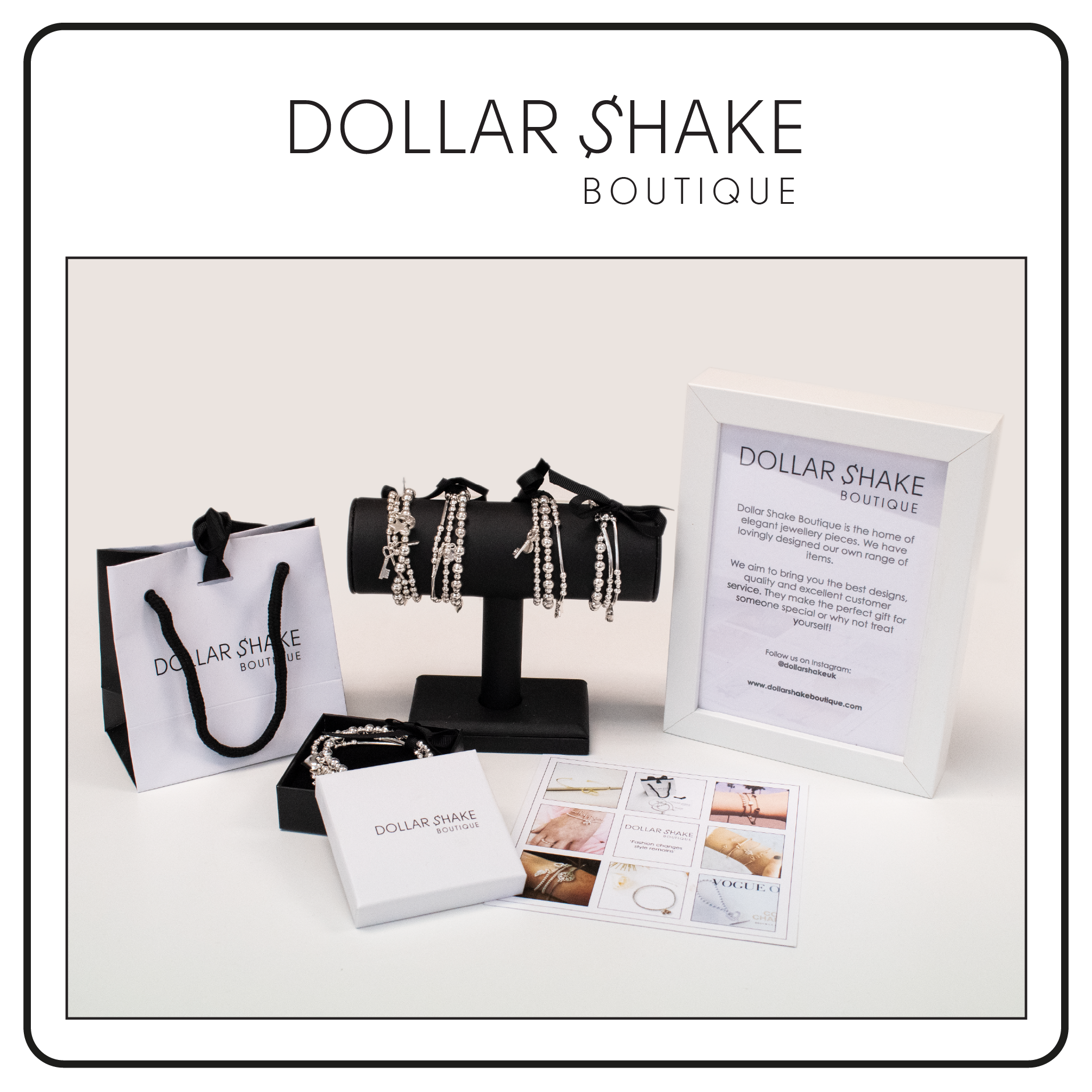 DOLLAR SHAKE POINT OF SALE BLOG POST-01.png