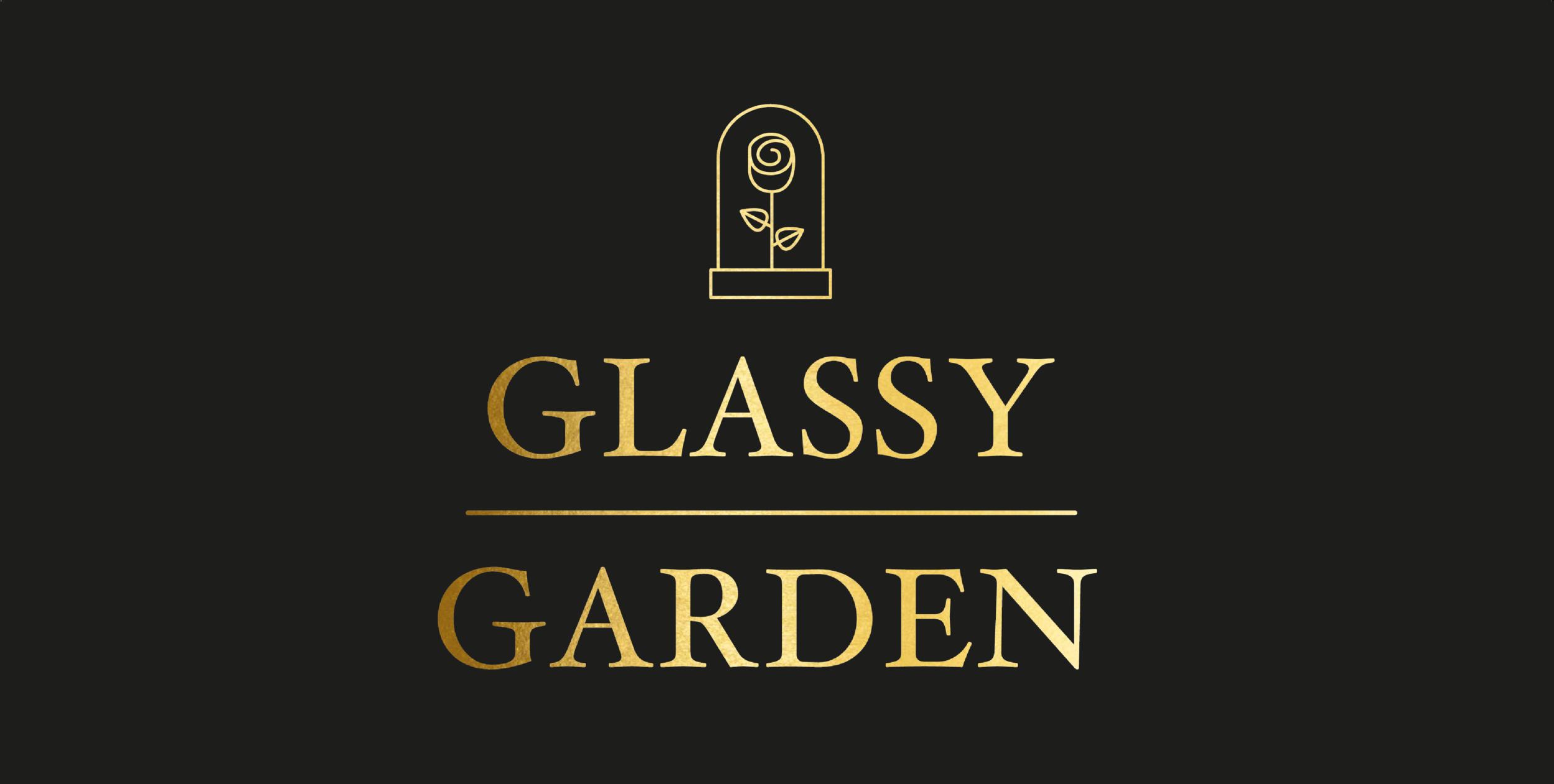 CLP DESIGNS CLIENT BUTTONS GLASSY GARDEN-01.png