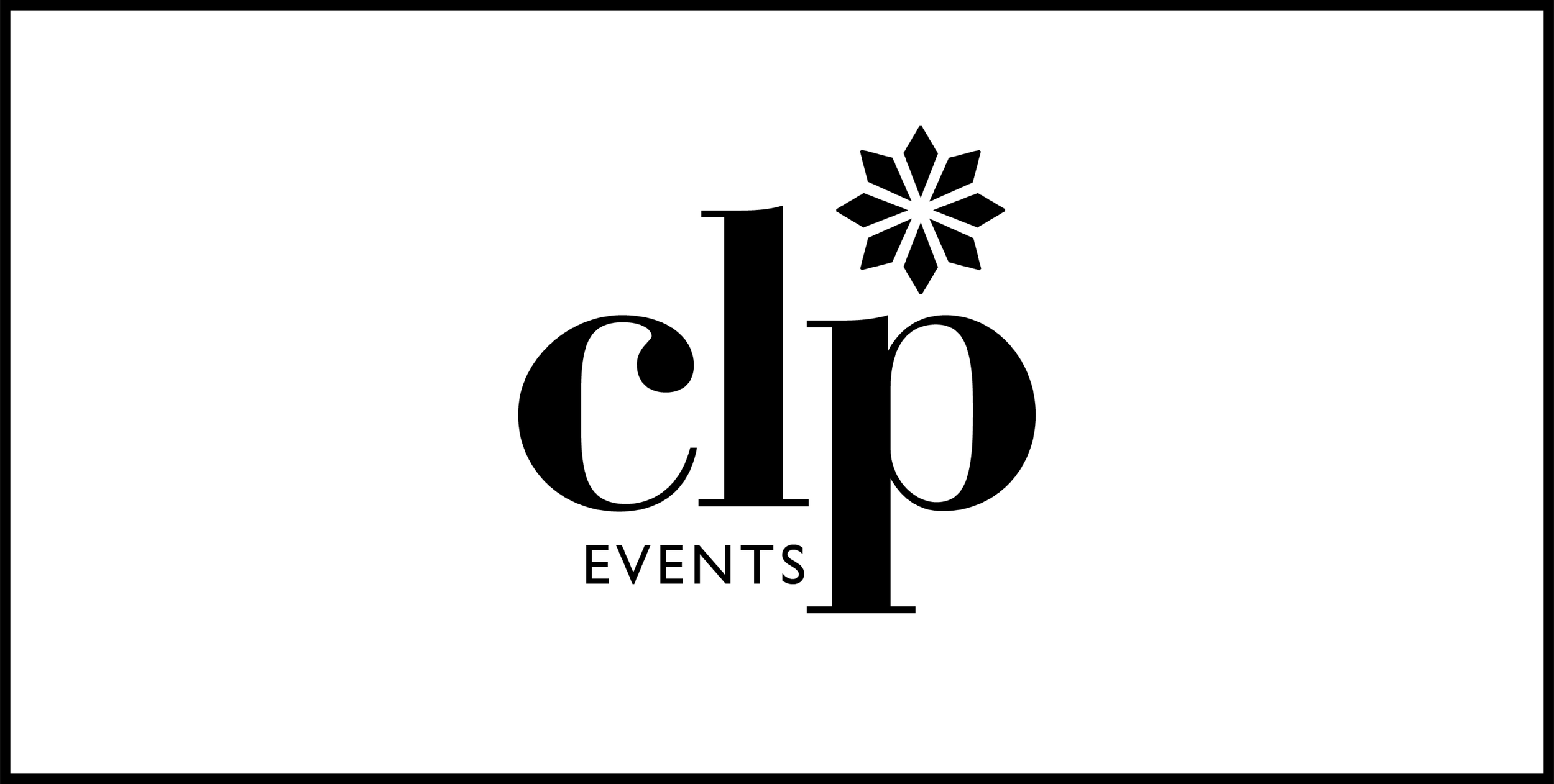 CLP DESIGNS CLIENT BUTTONS STYLE EVENT AND CLP EVENTS-02.png
