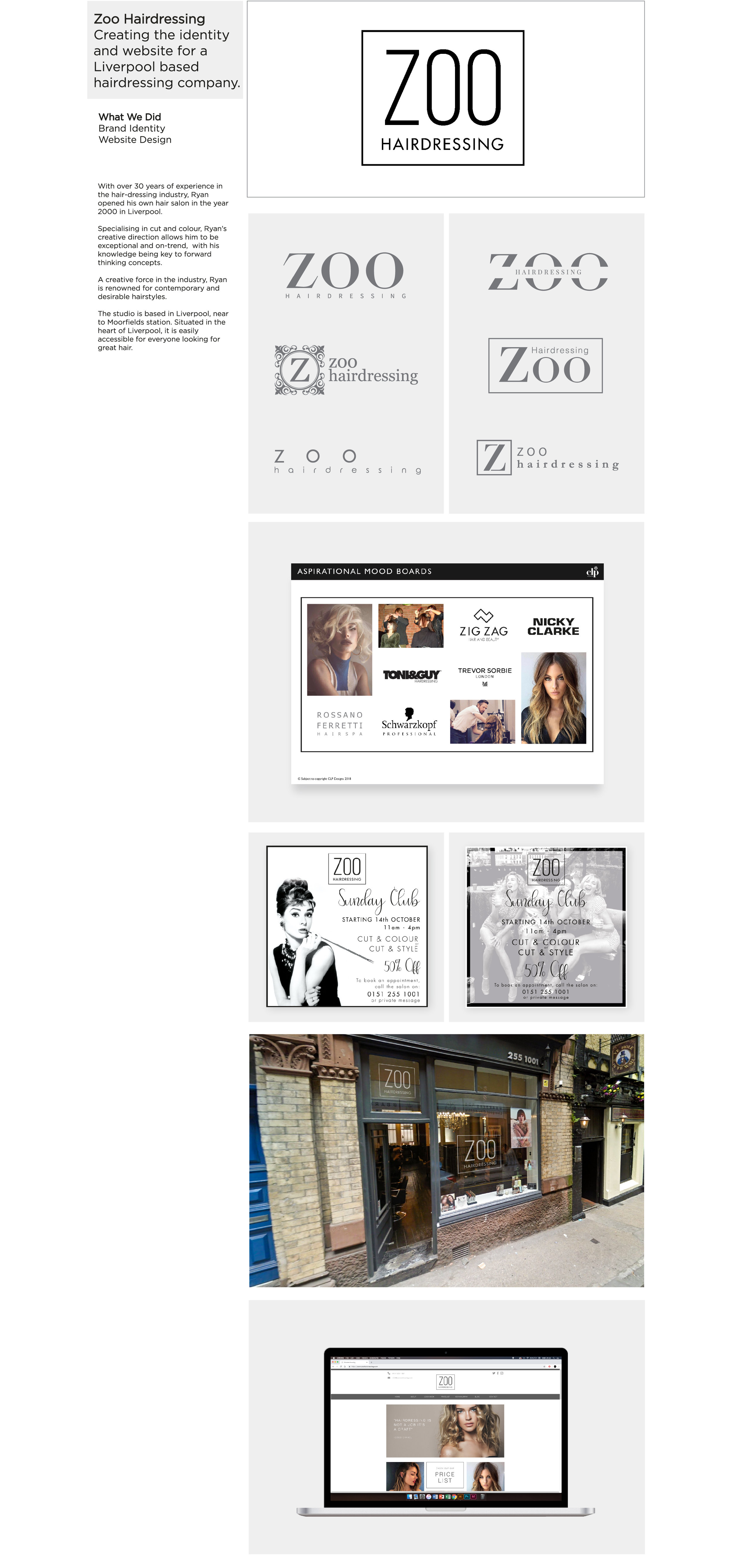 CLP WEB LAYOUT ZOO HAIRDRESSING-01.jpg