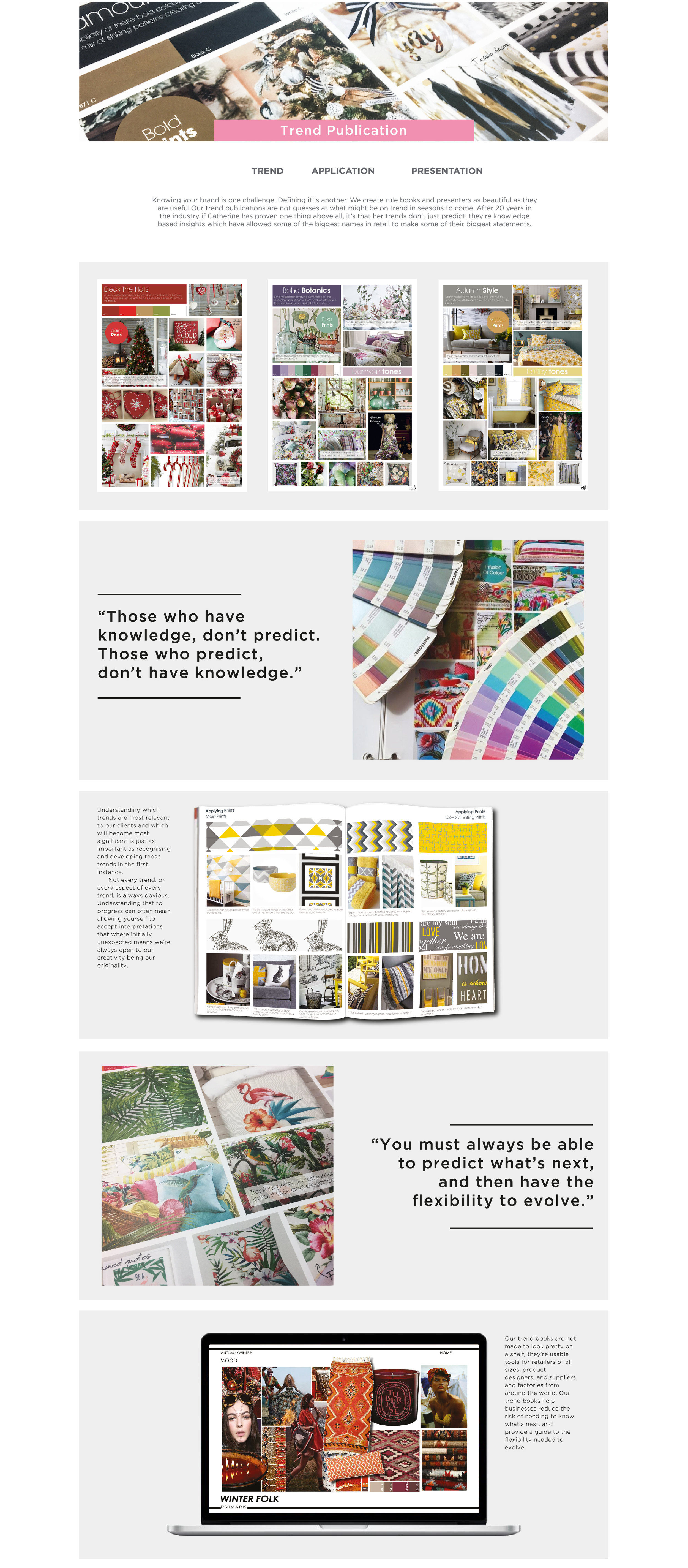 NEW CLP WEB LAYOUT STYLE GUIDES-01.jpg