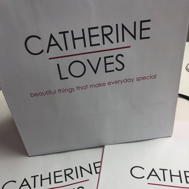 Please follow our customer @catherine_lovesuk  as there account has been violated !