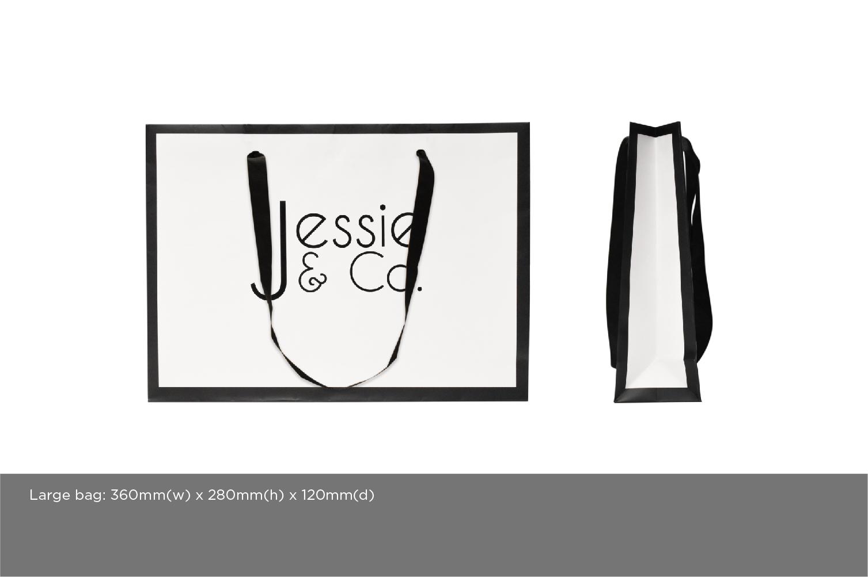 JESSIE AND CO WEBSITE BESPOKE PACKAGING-01.jpg