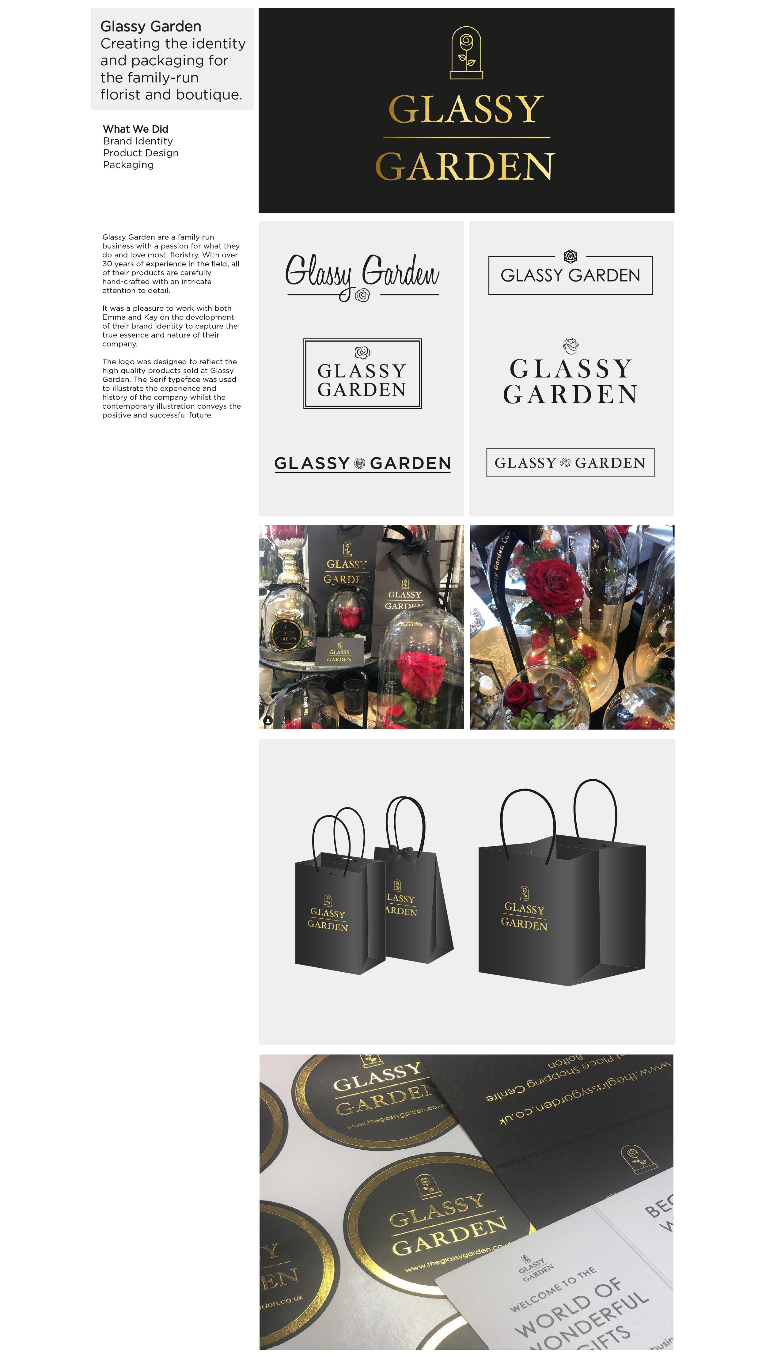CLP WEB LAYOUT GLASSY GARDEN-01.jpg