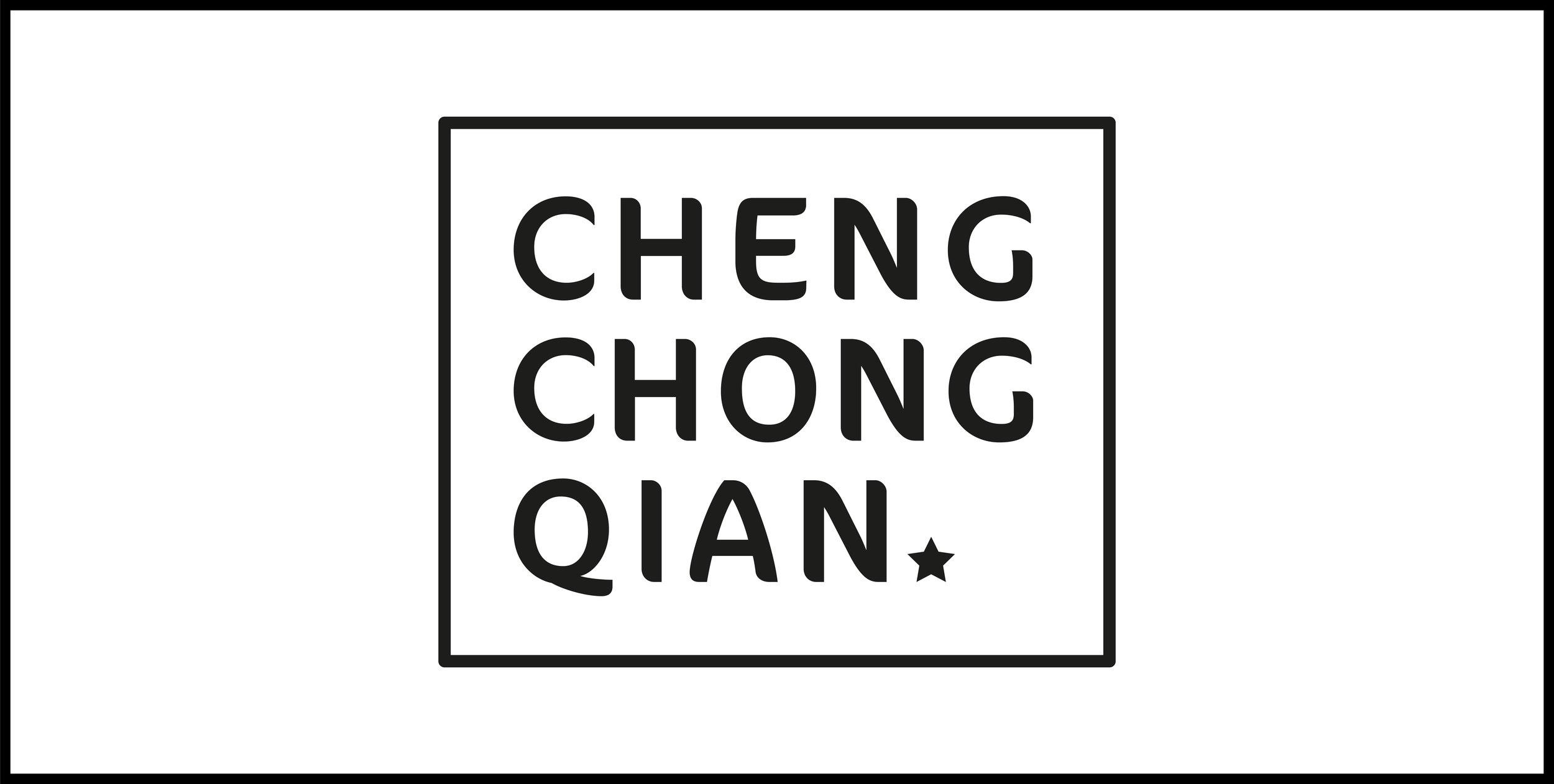 CLP DESIGNS CLIENT BUTTONS CHENG CHONG QIAN.jpg