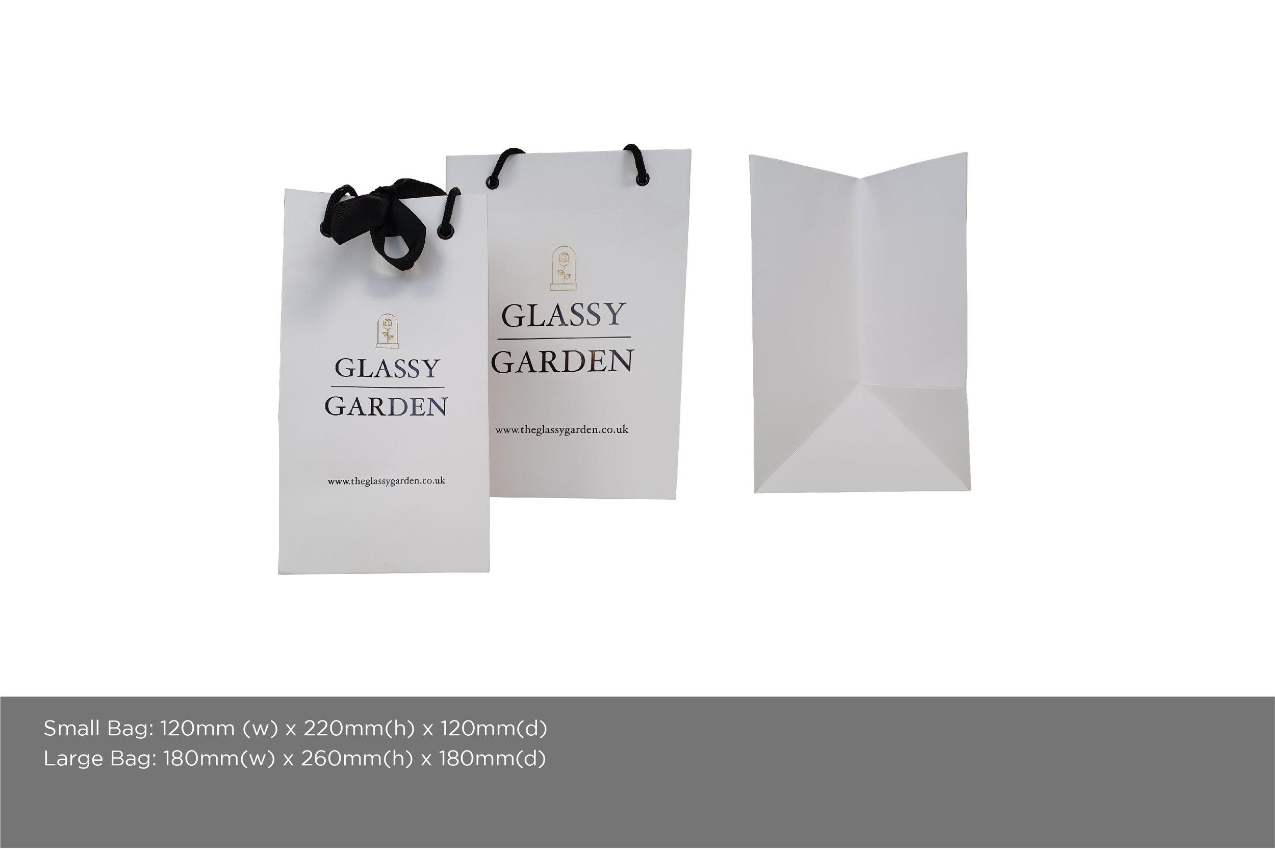 CLP WEBSITE GLASSY GARDEN PACKAGING-01.jpg