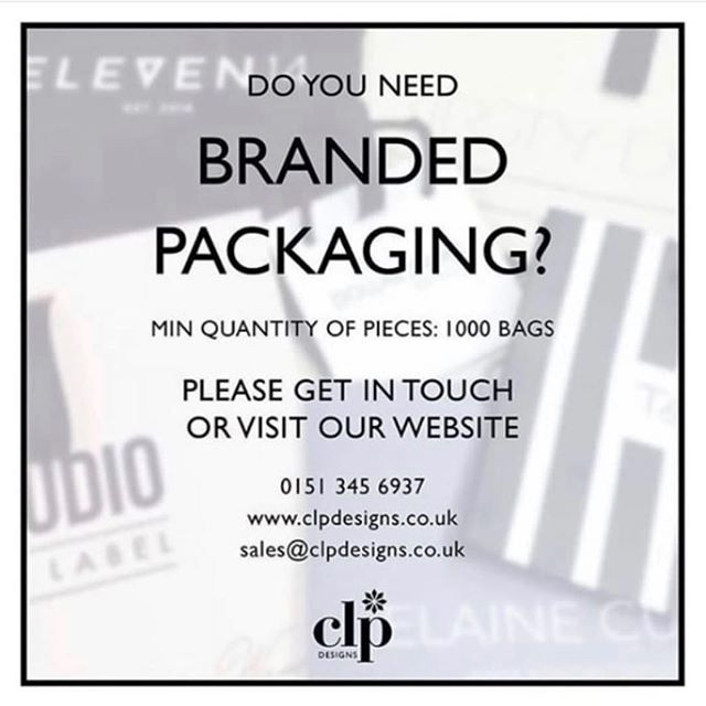 We offer the full design and manufacturing. Contact sales@clpdesigns.co.uk for further information.